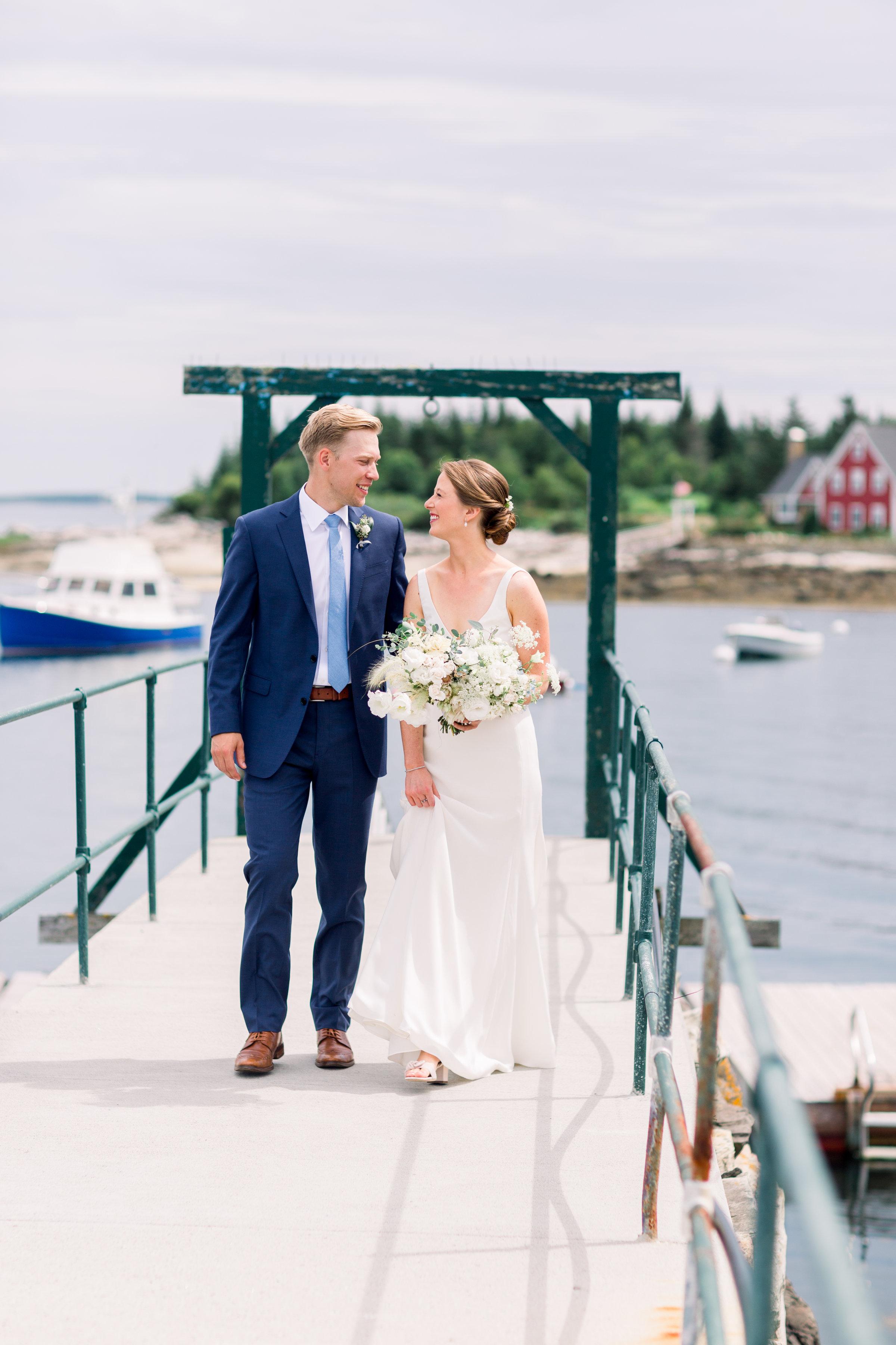 Watershed_Floral_Newagen_Wedding_Maine_5933.jpg