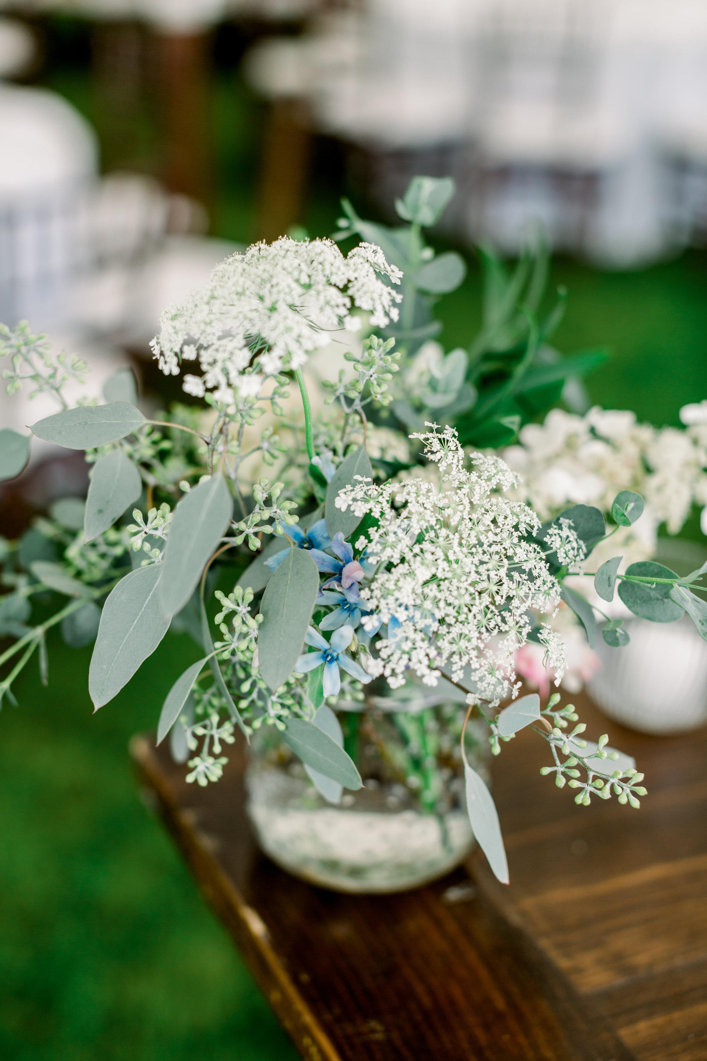 Watershed_Floral_Newagen_Wedding_Maine_5943.jpg