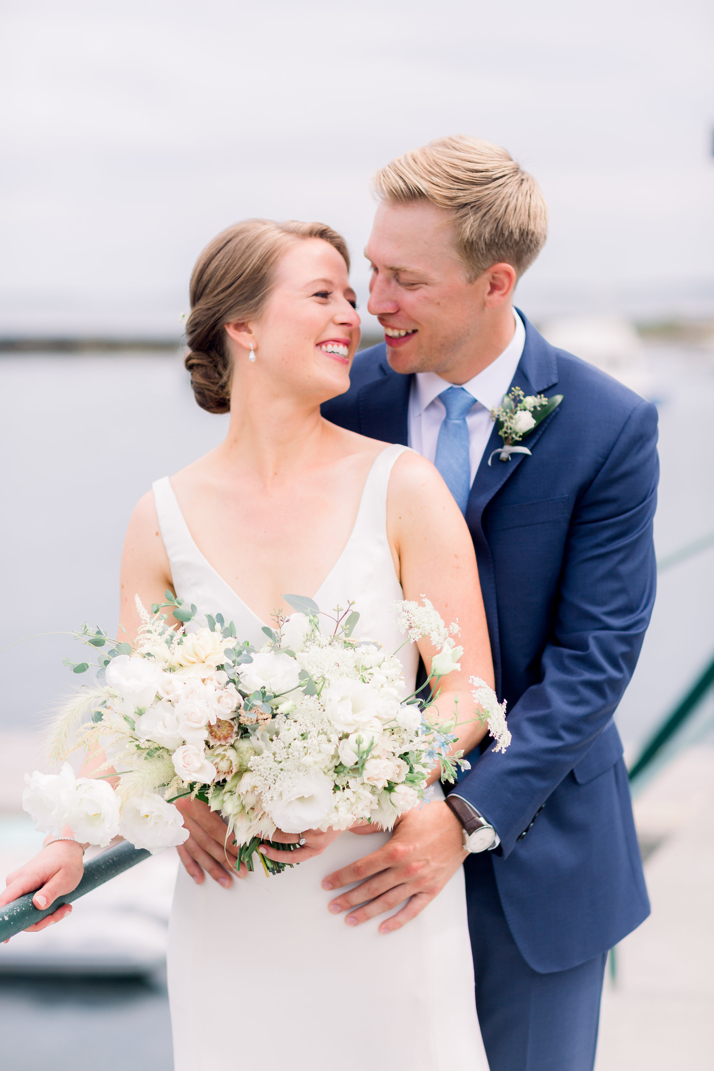 Watershed_Floral_Newagen_Wedding_Maine_5959.jpg