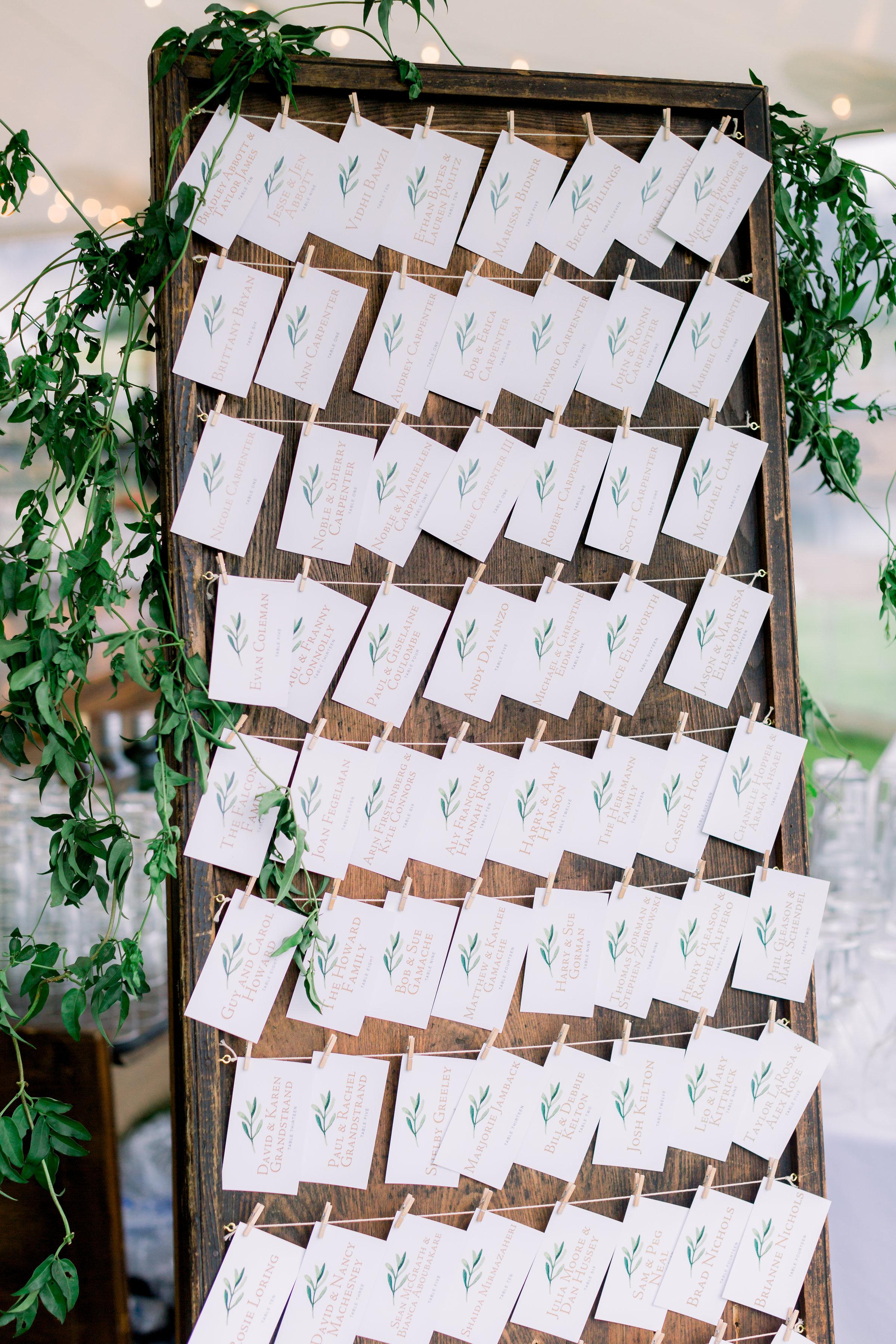 Watershed_Floral_Newagen_Wedding_Maine_6023.jpg