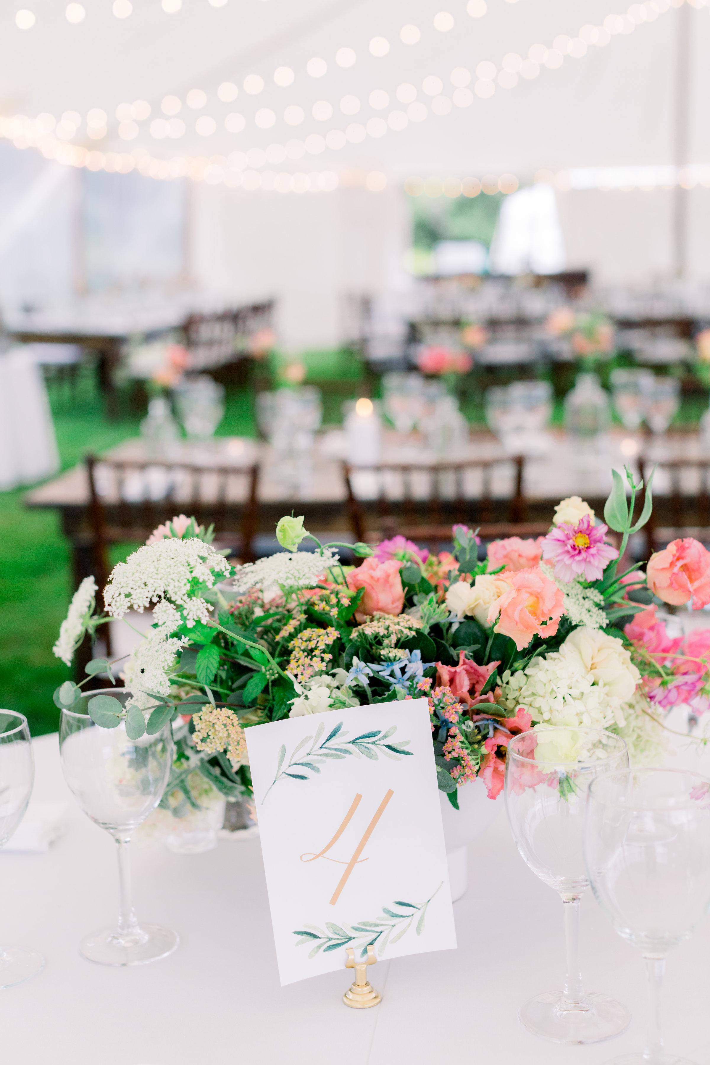 Watershed_Floral_Newagen_Wedding_Maine_6038.jpg