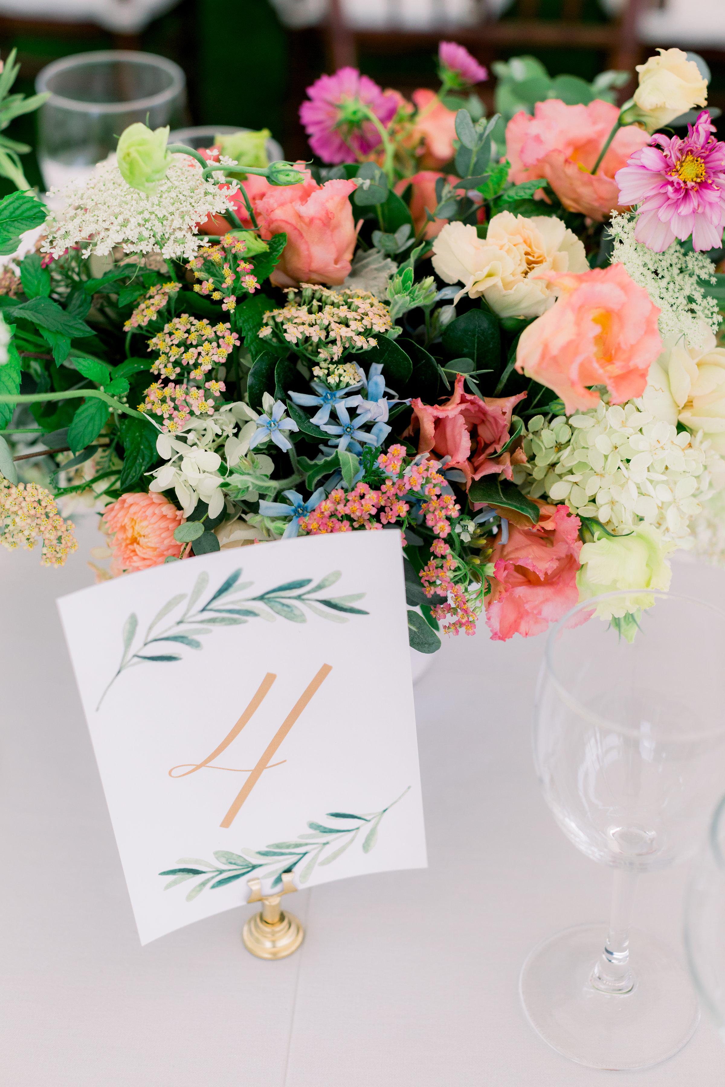Watershed_Floral_Newagen_Wedding_Maine_6039.jpg