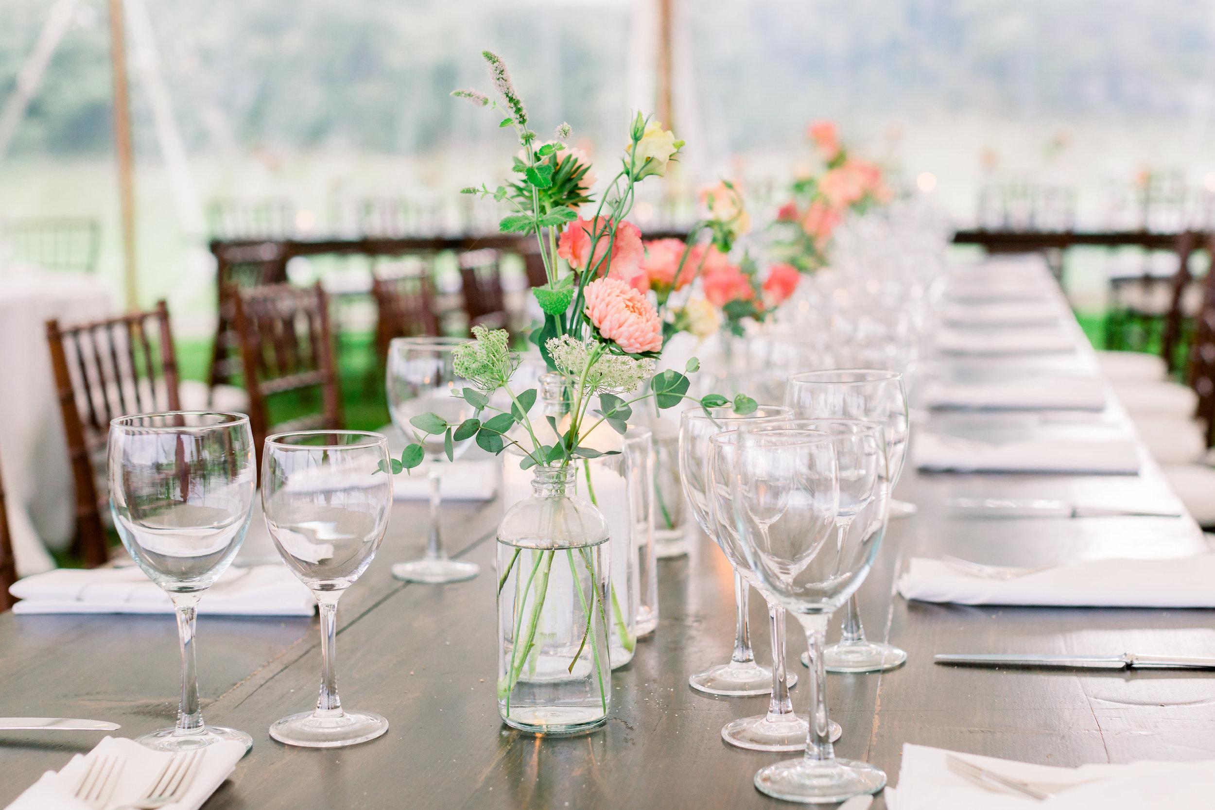 Watershed_Floral_Newagen_Wedding_Maine_6056.jpg