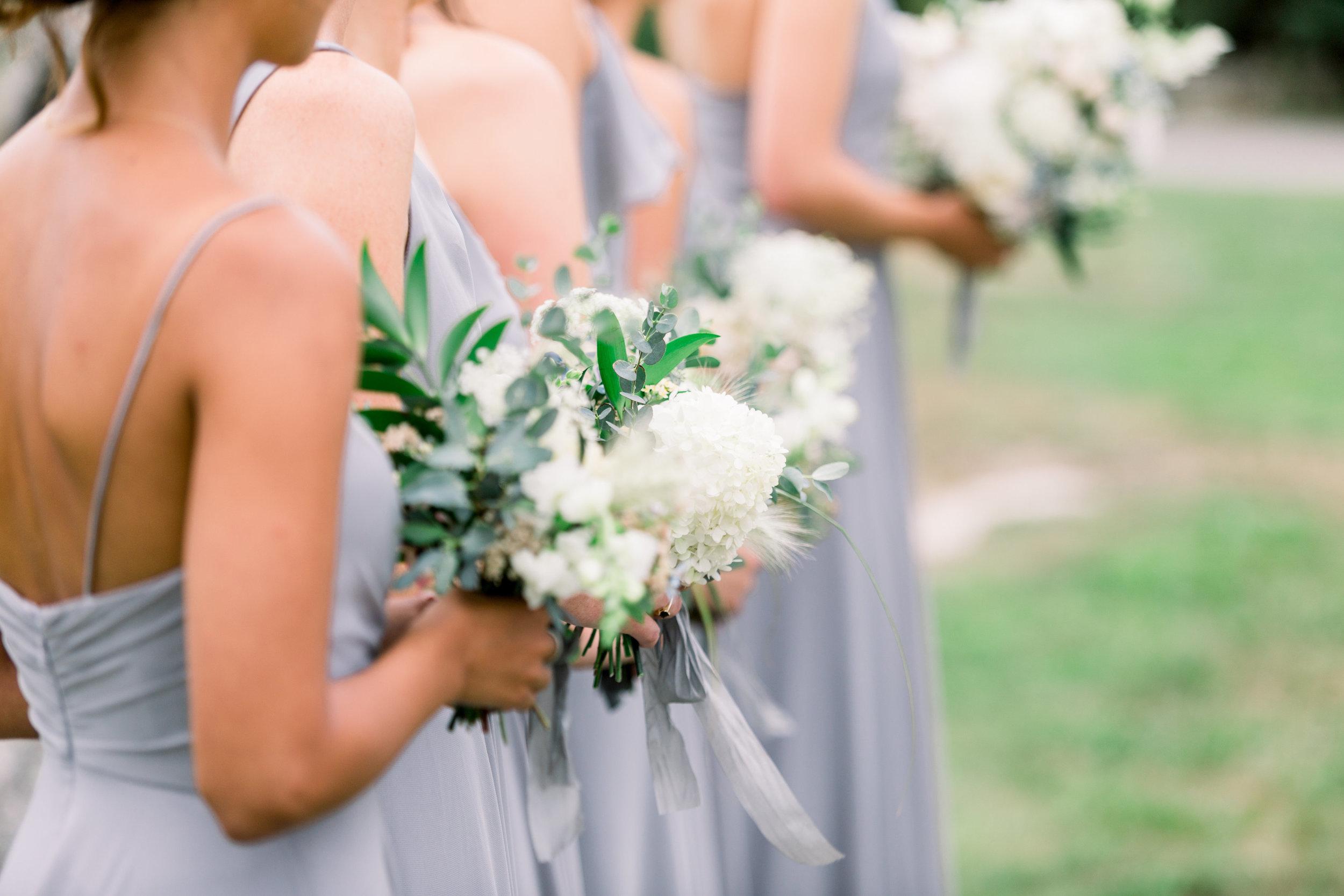 Watershed_Floral_Newagen_Wedding_Maine_6416.jpg