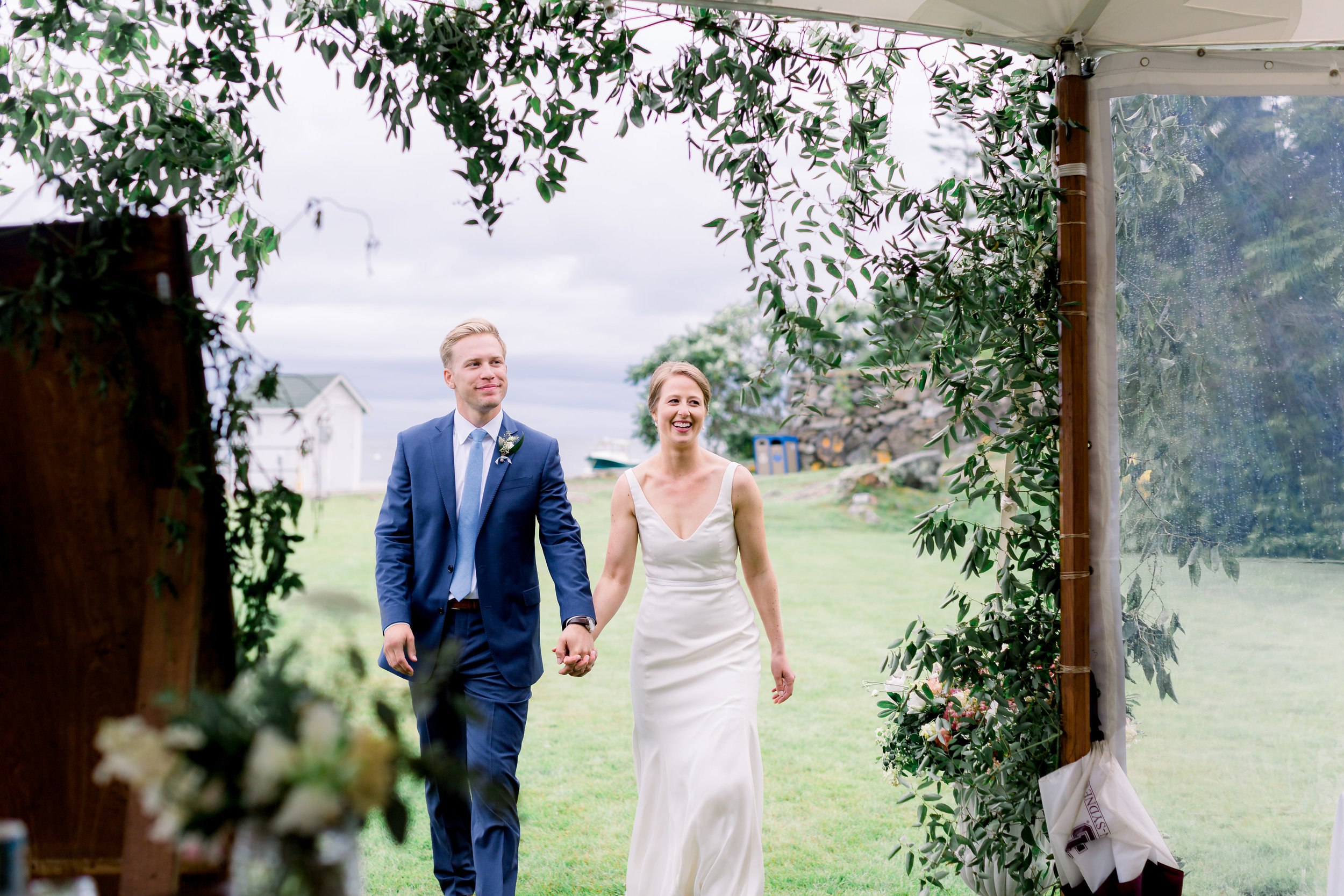 Watershed_Floral_Newagen_Wedding_Maine_6471.jpg