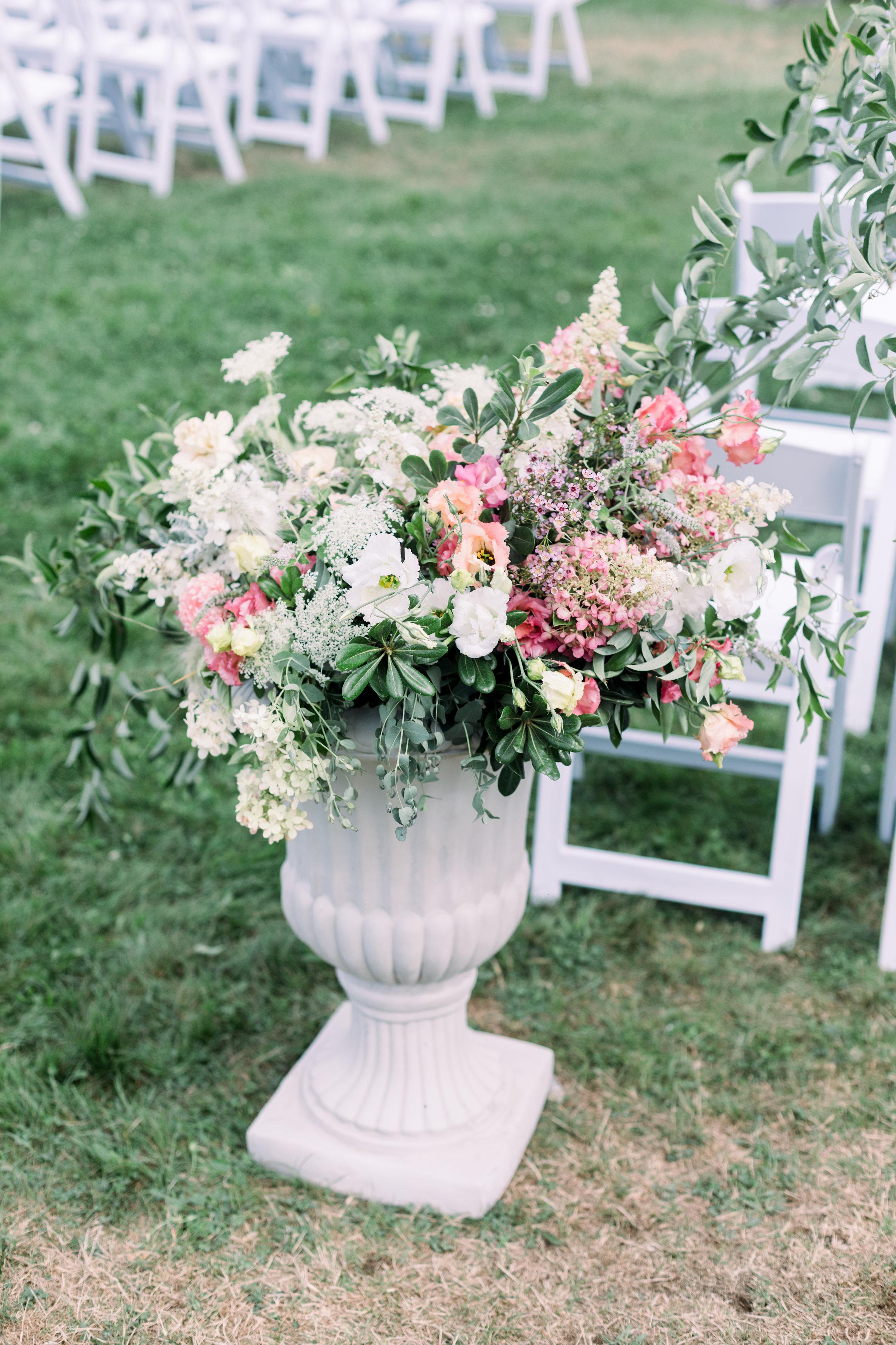 Watershed_Floral_Newagen_Wedding_Maine_9111.jpg