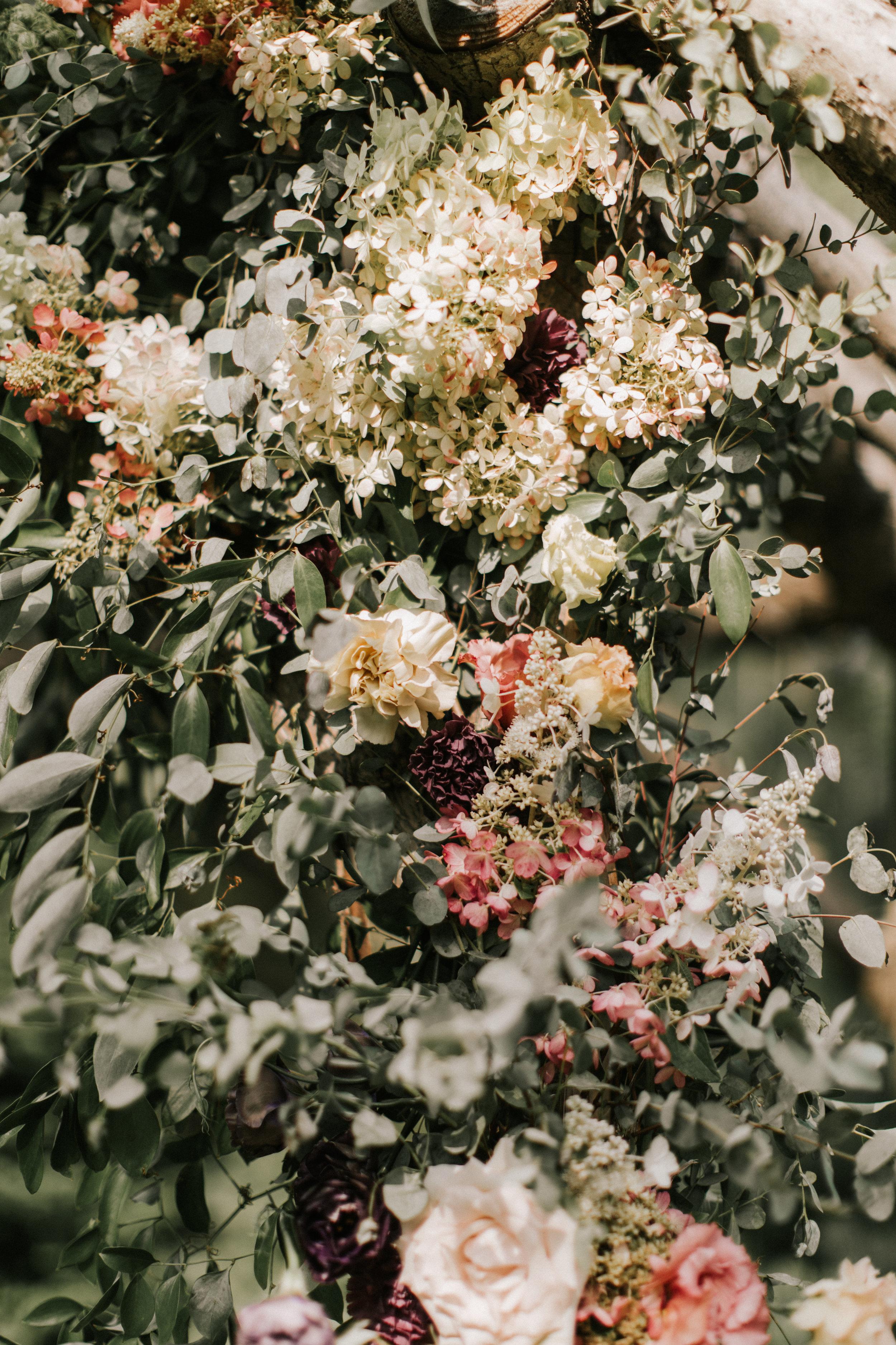 Watershed_Floral_Hidden_Pond_Melia+Kyle_jamiemercuriophoto2018-0169.jpg