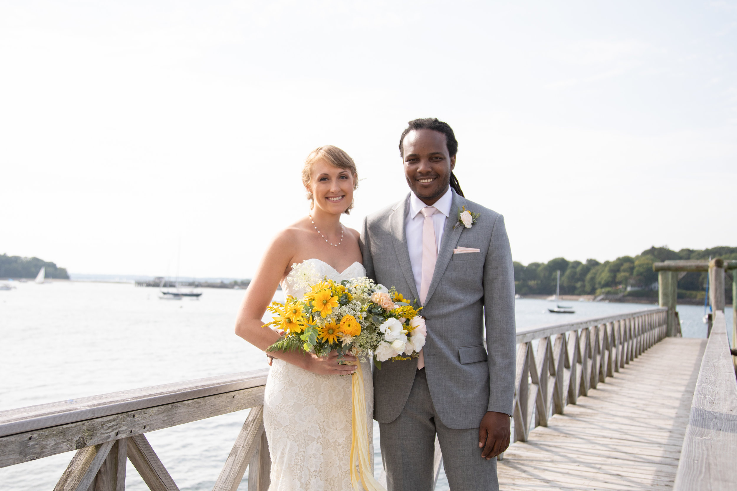 Watershed_Floral_Maine_Island_Wedding_0200.jpg