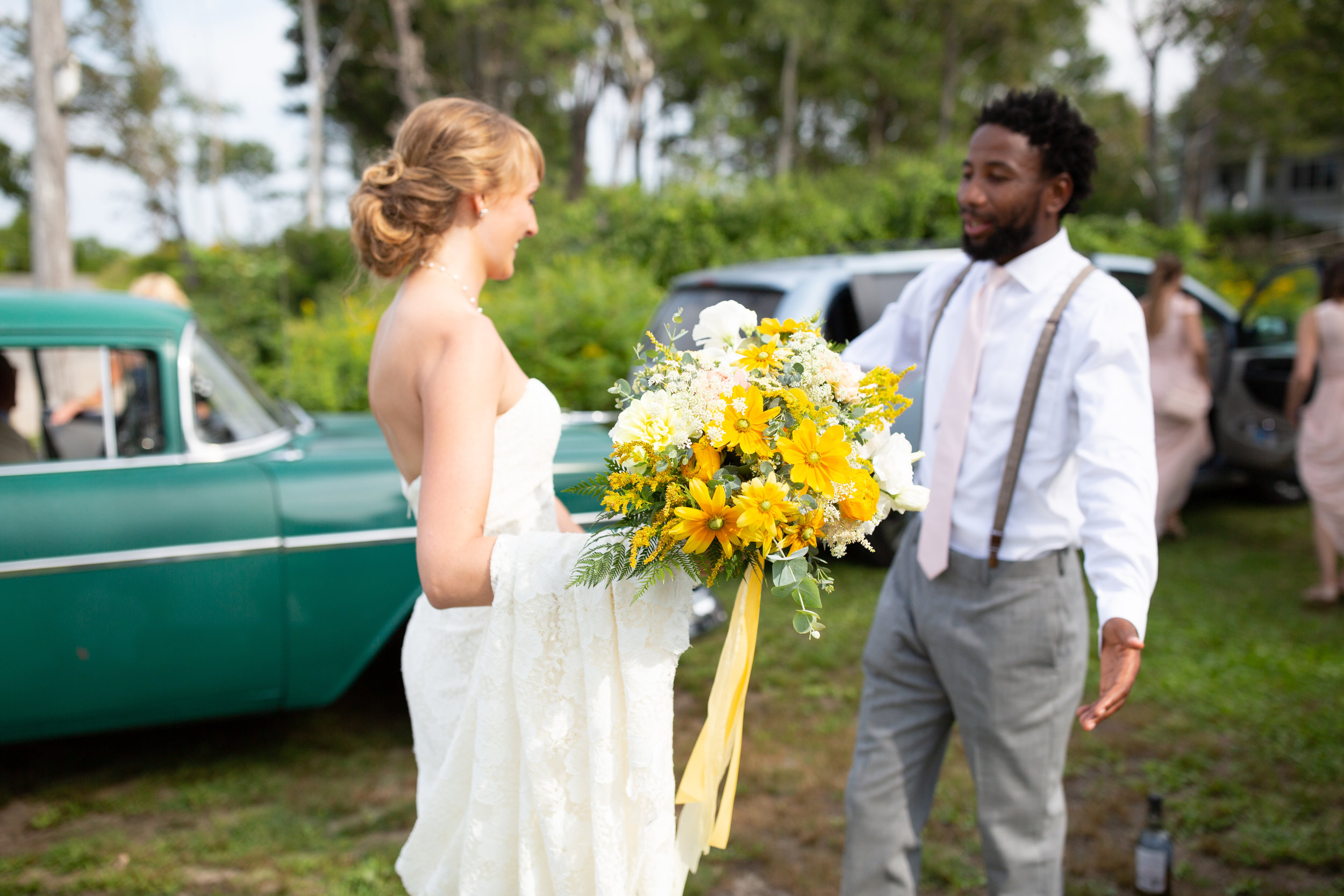 Watershed_Floral_Maine_Island_Wedding_0365_1.jpg