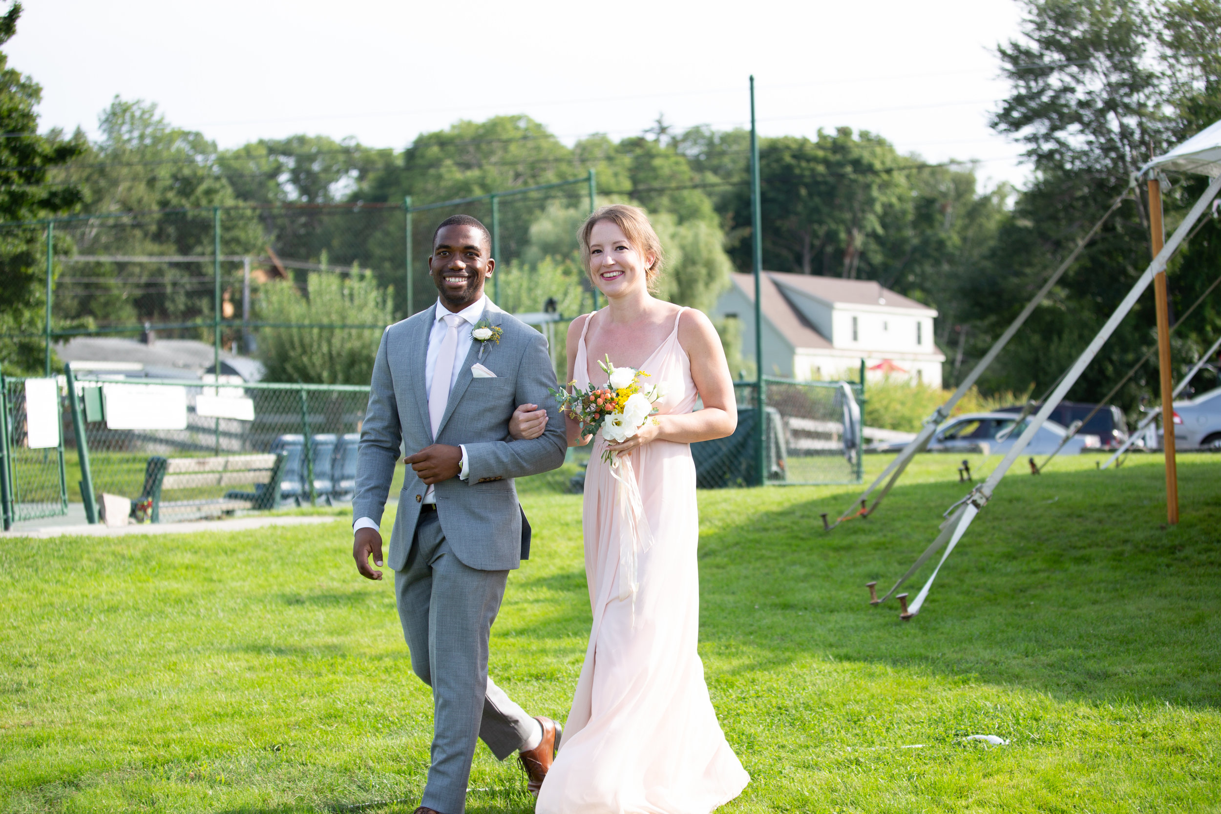 Watershed_Floral_Maine_Island_Wedding_0393_1.jpg
