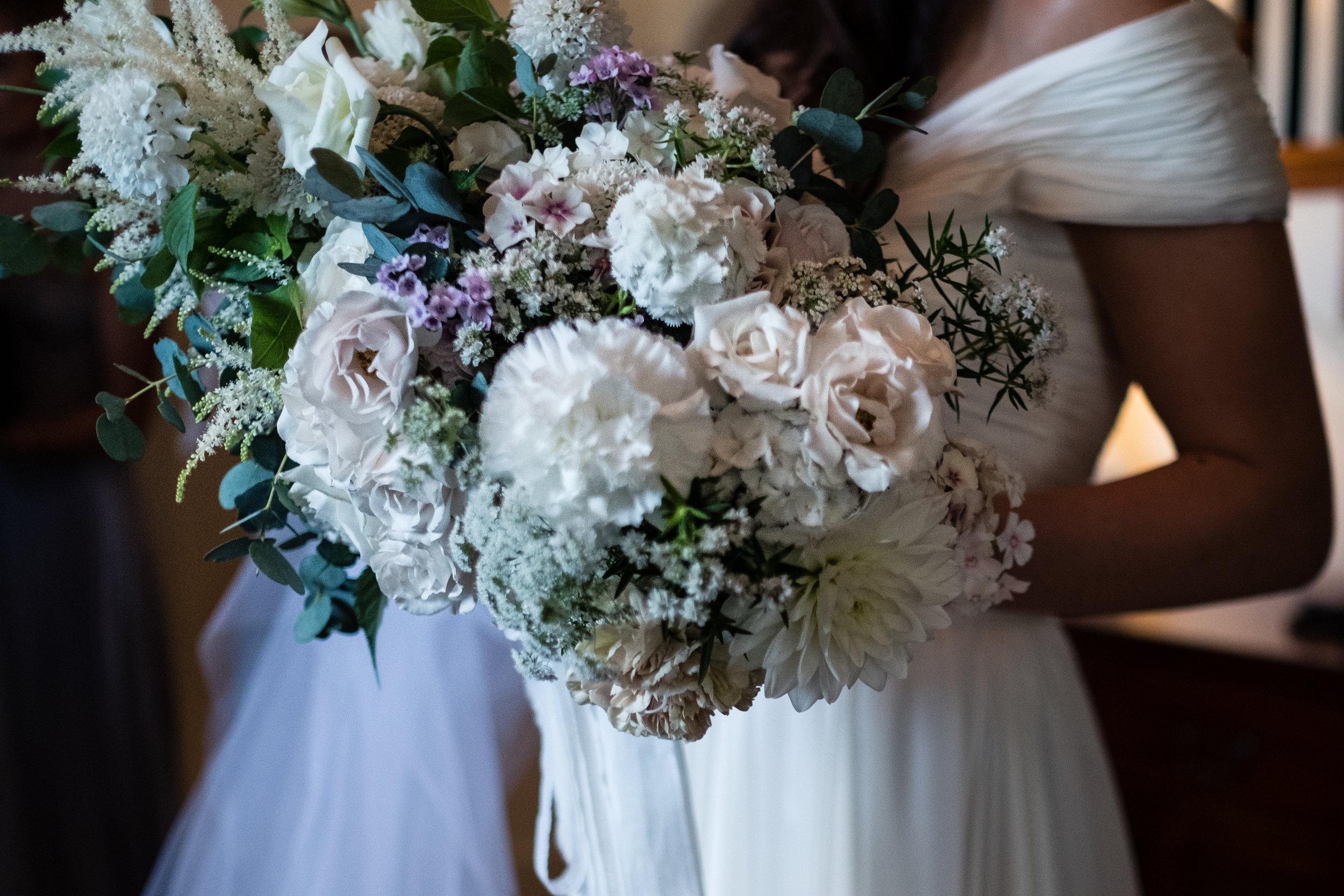 Amela_Dan_Wedding-147.jpg