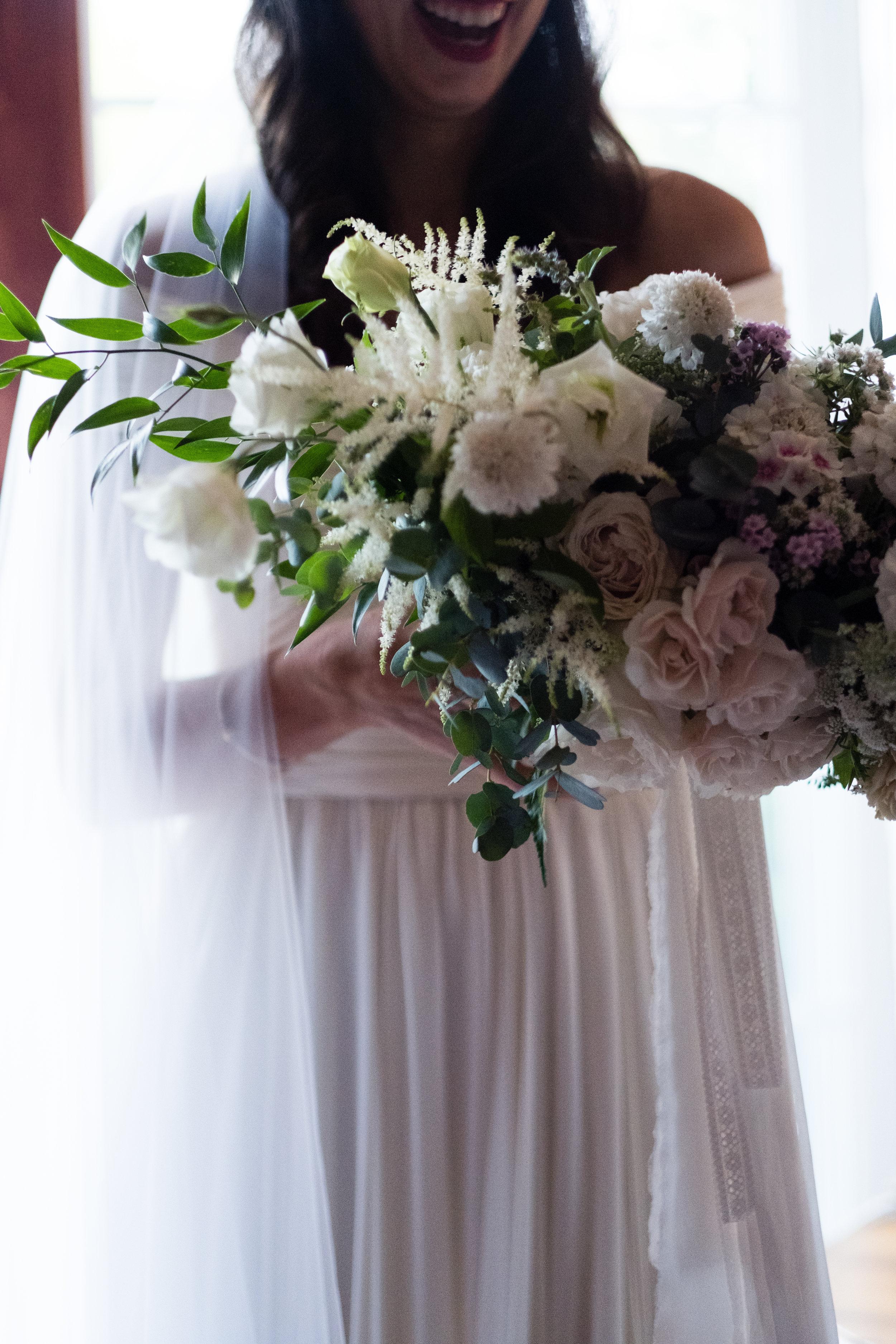 Amela_Dan_Wedding-154.jpg