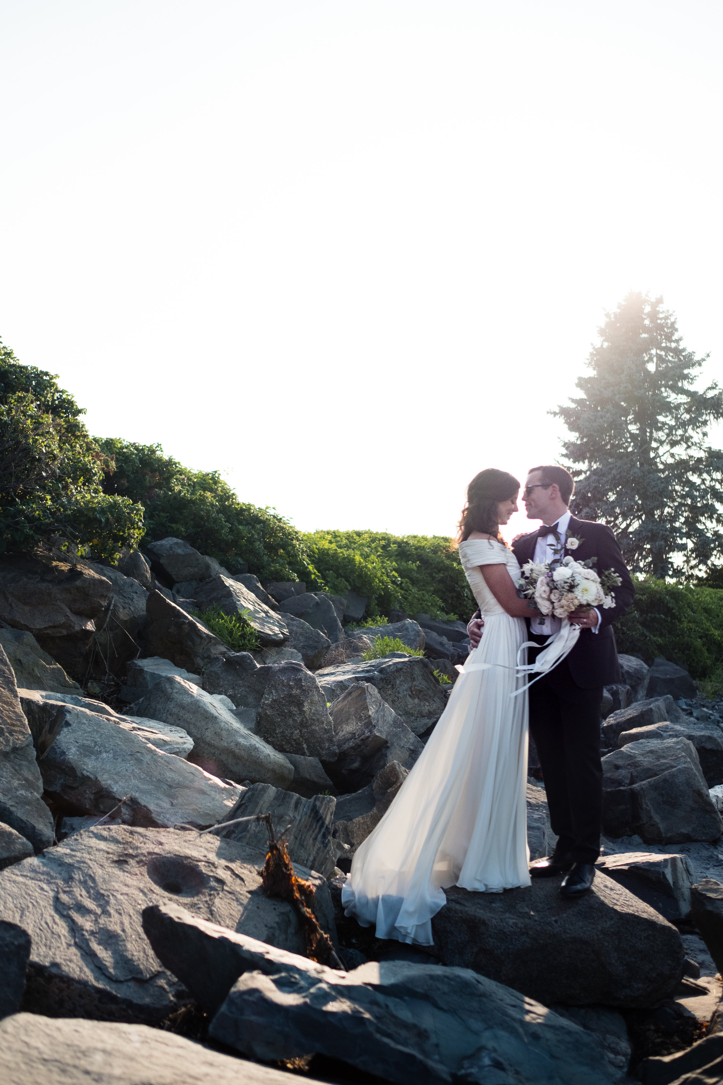 Amela_Dan_Wedding-398.jpg