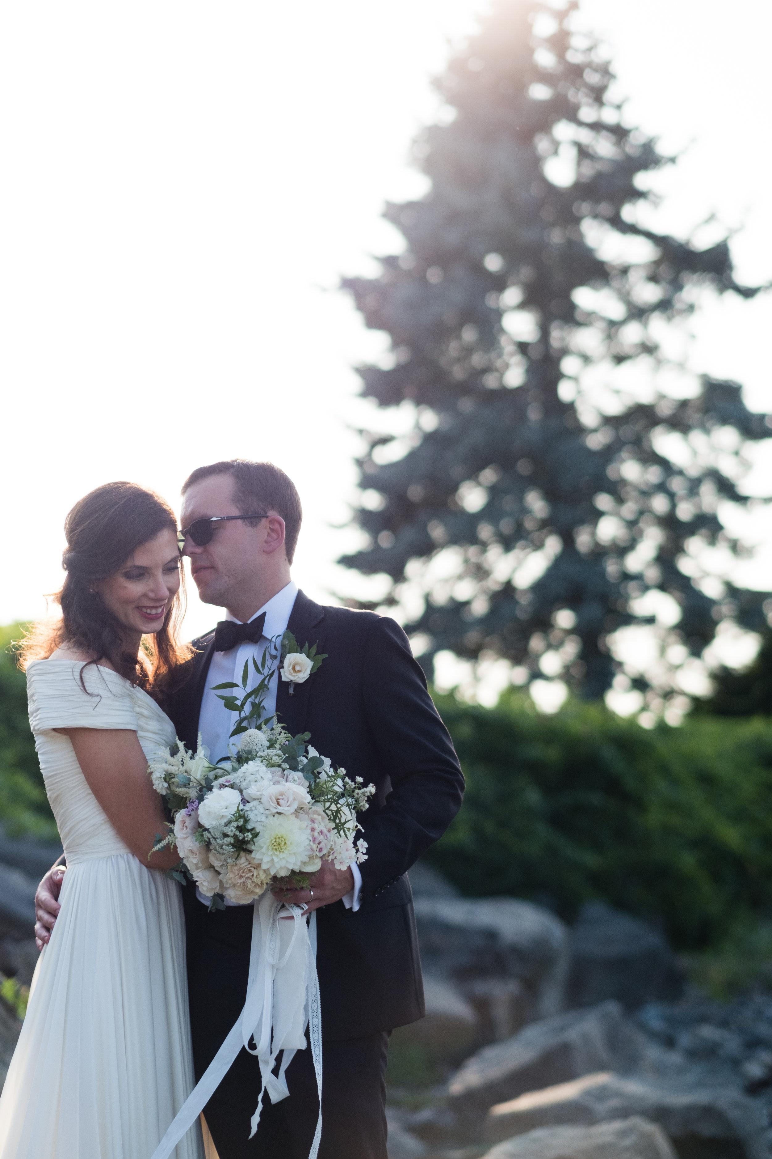Amela_Dan_Wedding-405.jpg