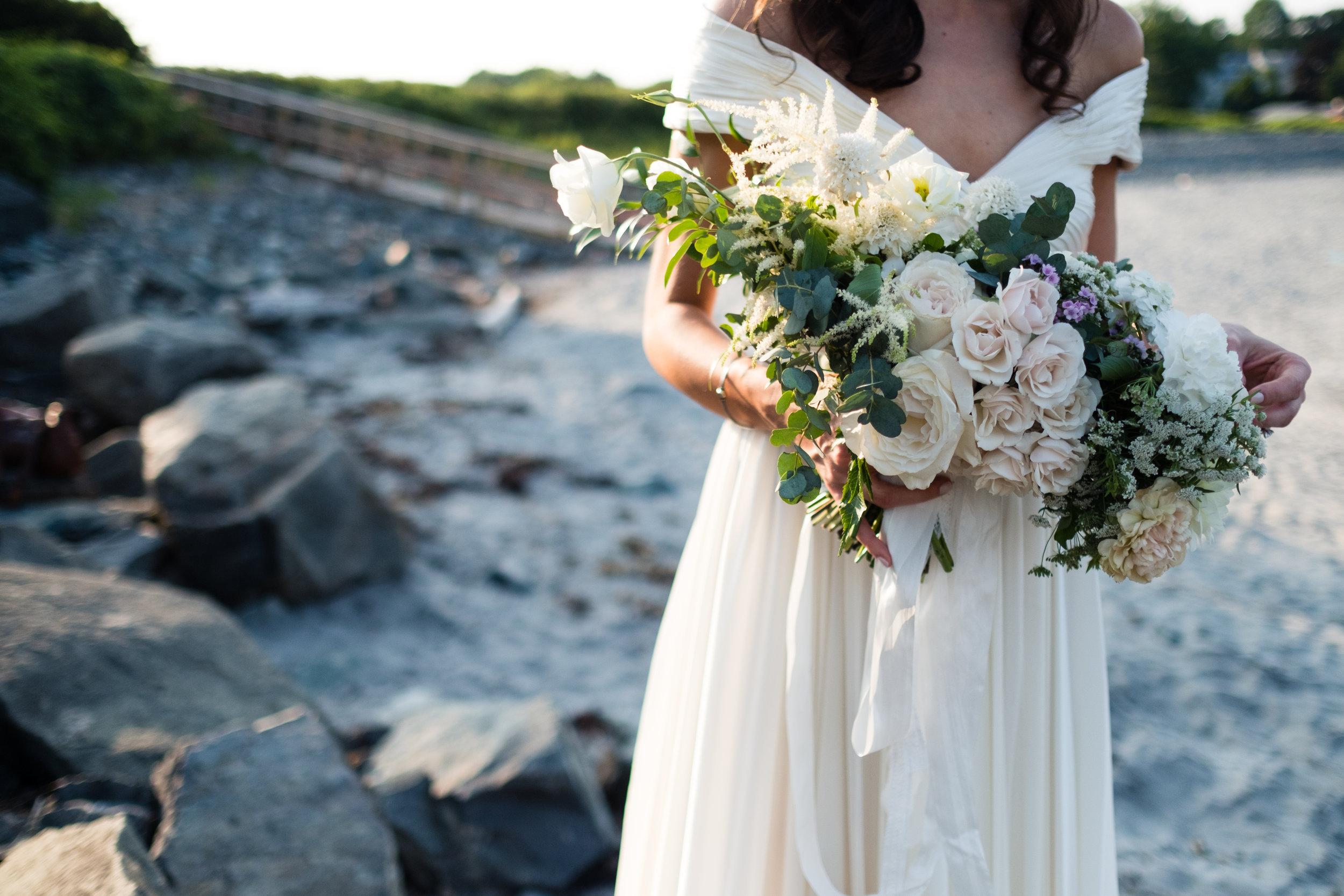 Amela_Dan_Wedding-422.jpg