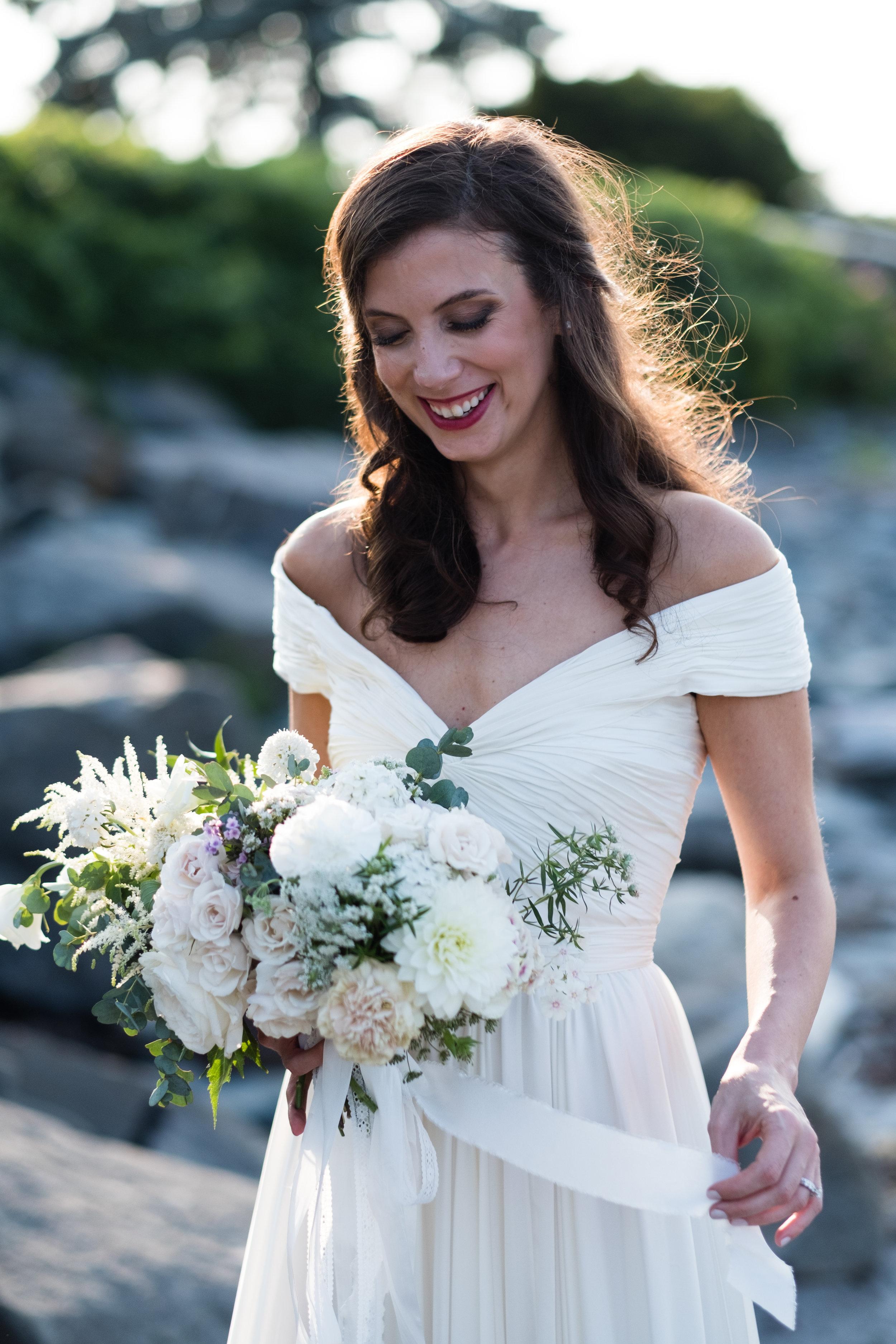 Amela_Dan_Wedding-432.jpg
