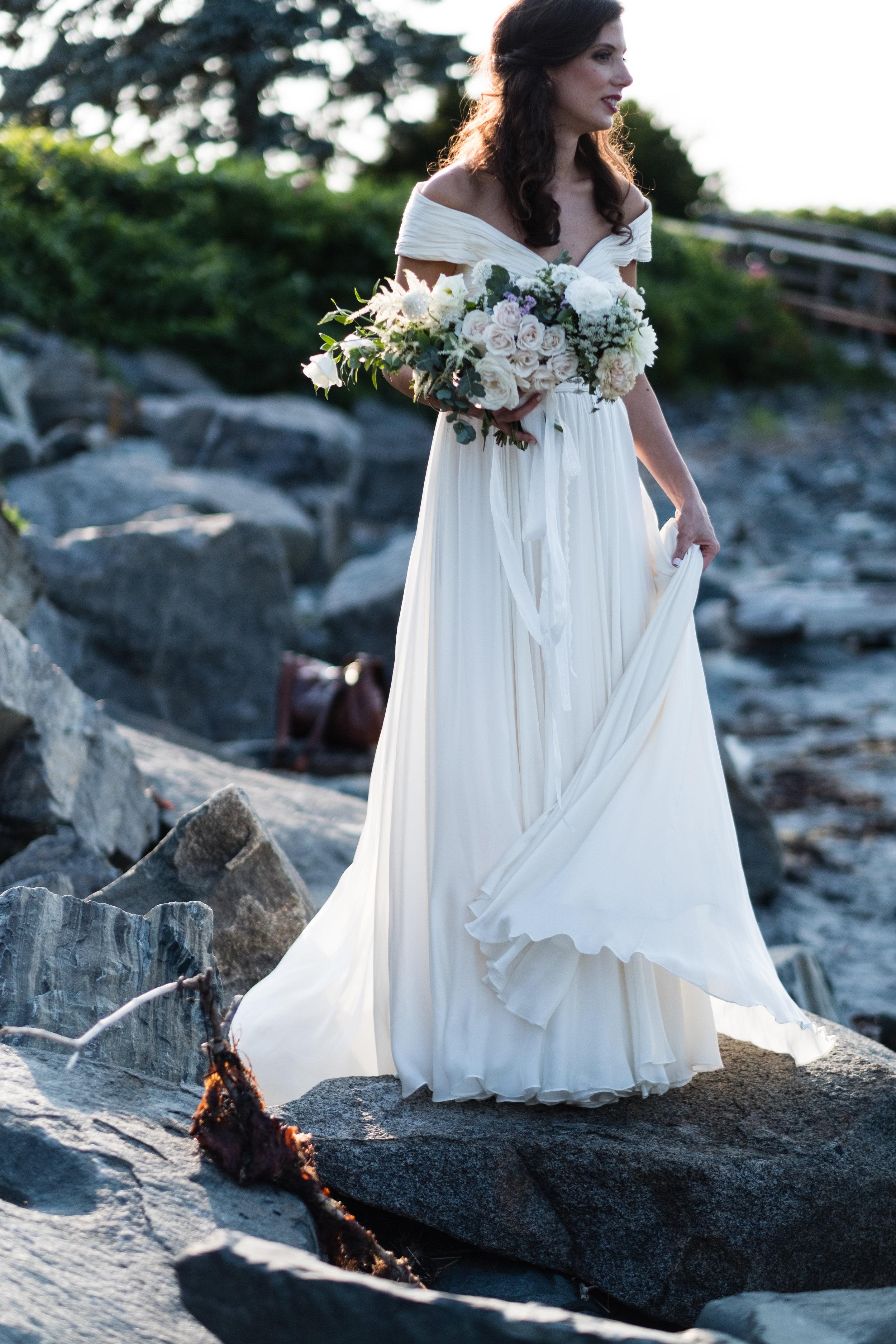 Amela_Dan_Wedding-435.jpg