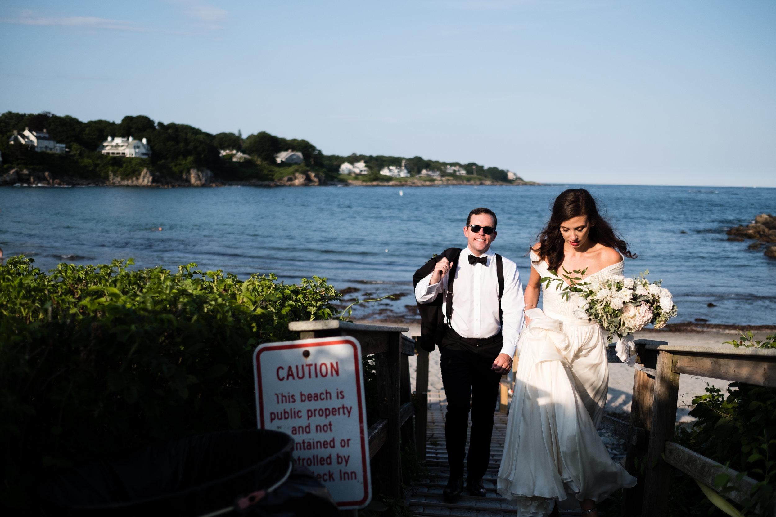 Amela_Dan_Wedding-452.jpg