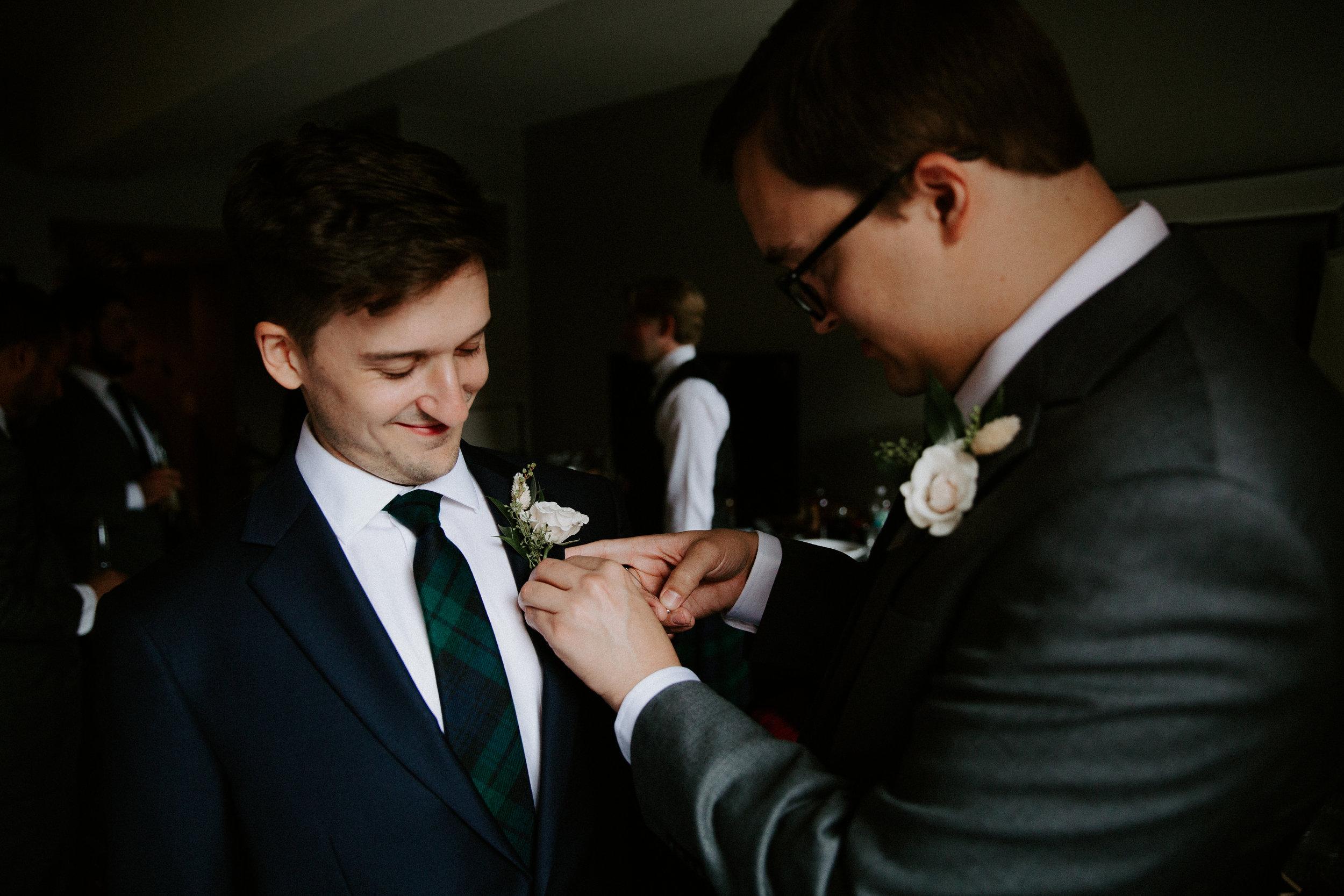 O_Maine-Studios-Portland-Maine-Wedding-EDIT-8.jpg