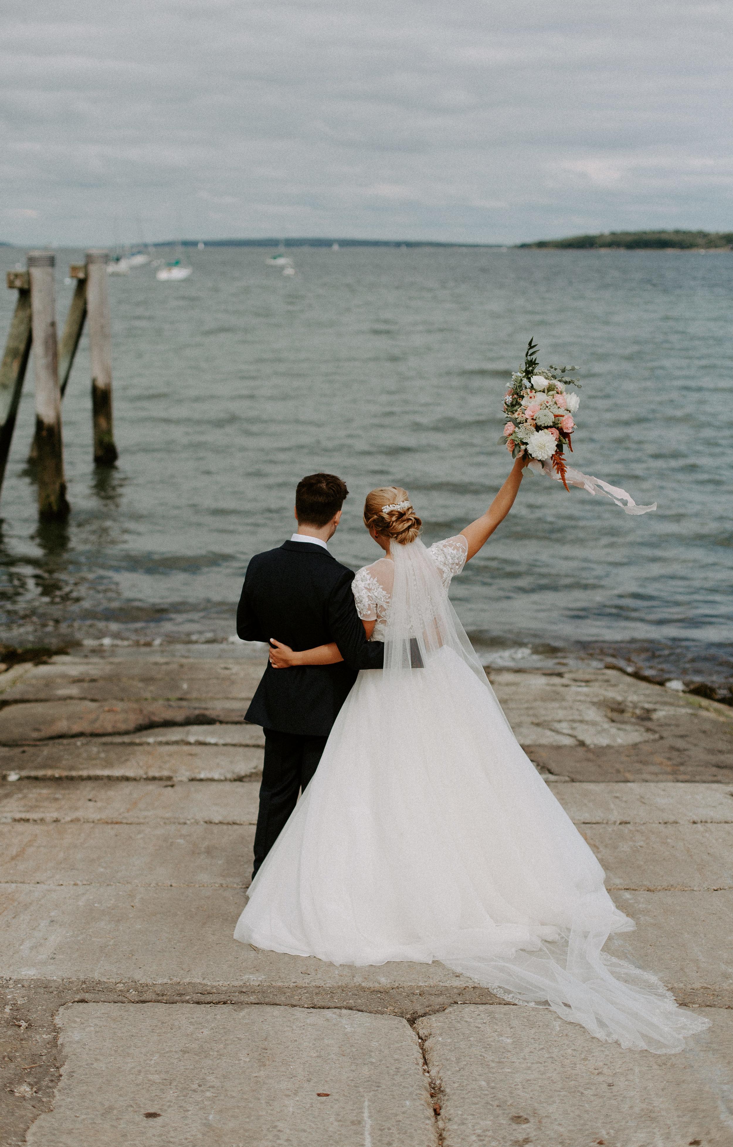 O_Maine-Studios-Portland-Maine-Wedding-EDIT-15.jpg