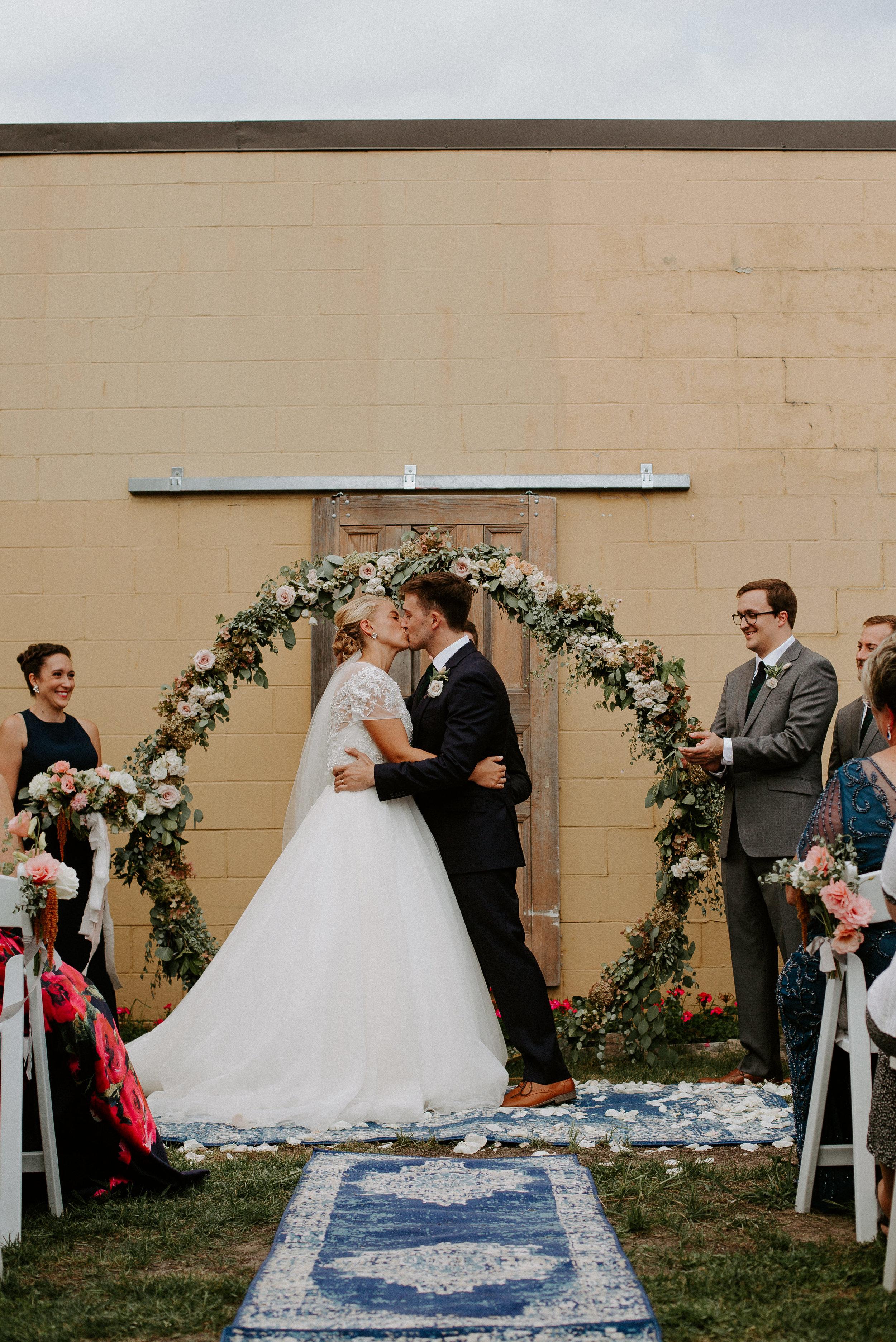 O_Maine-Studios-Portland-Maine-Wedding-EDIT-27.jpg