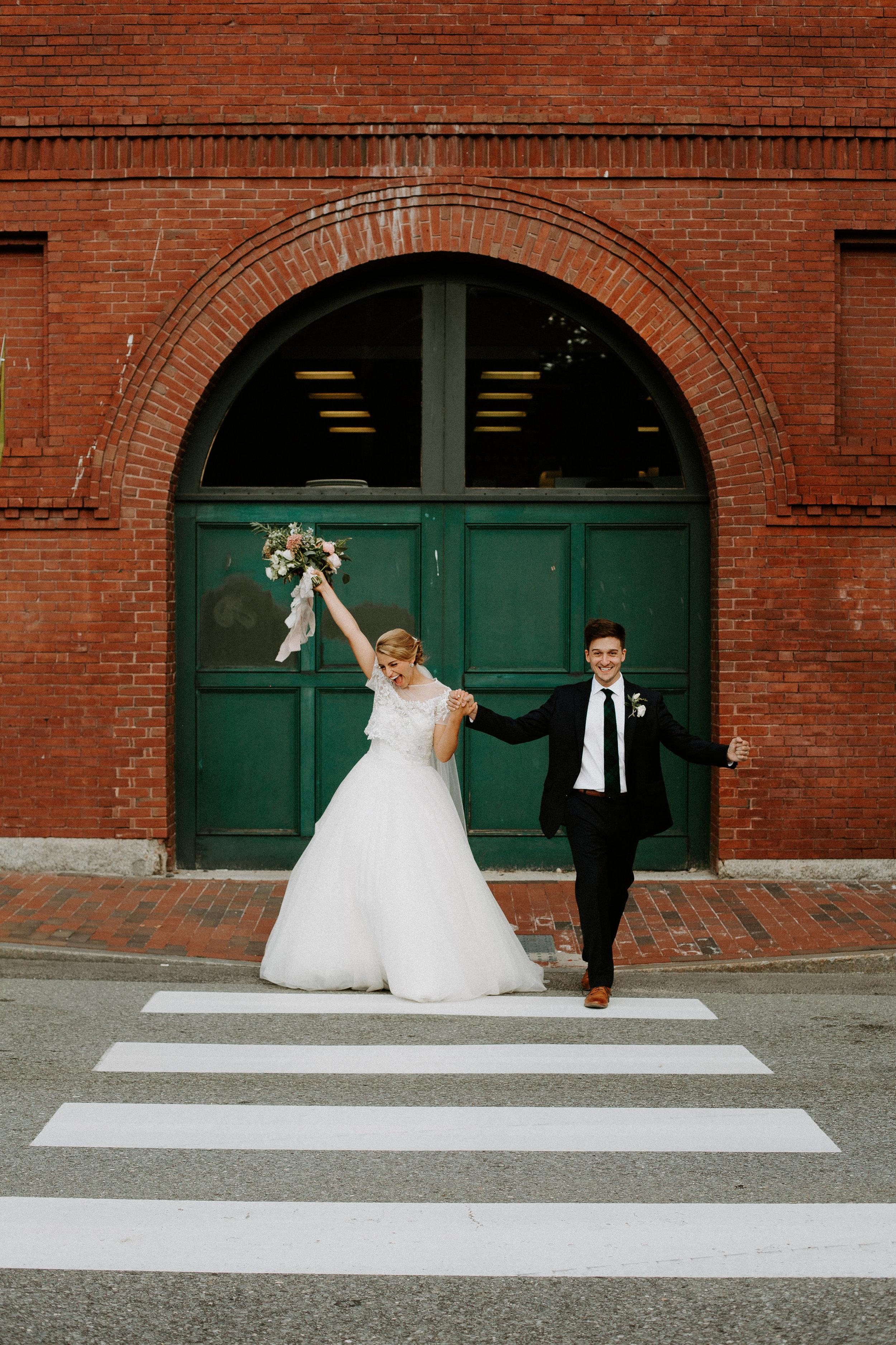O_Maine-Studios-Portland-Maine-Wedding-EDIT-38.jpg