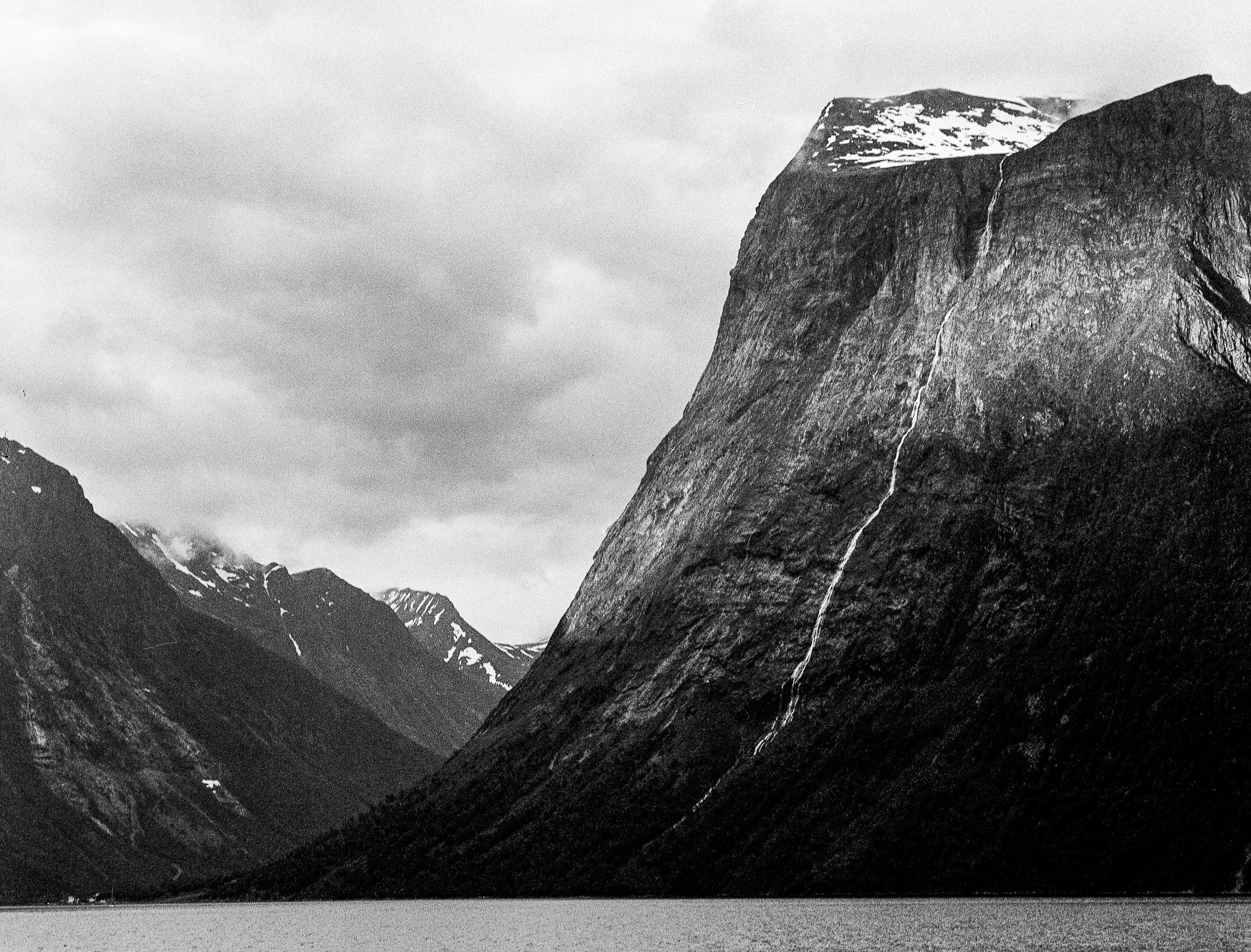 Way Of The Fjord-10.jpg