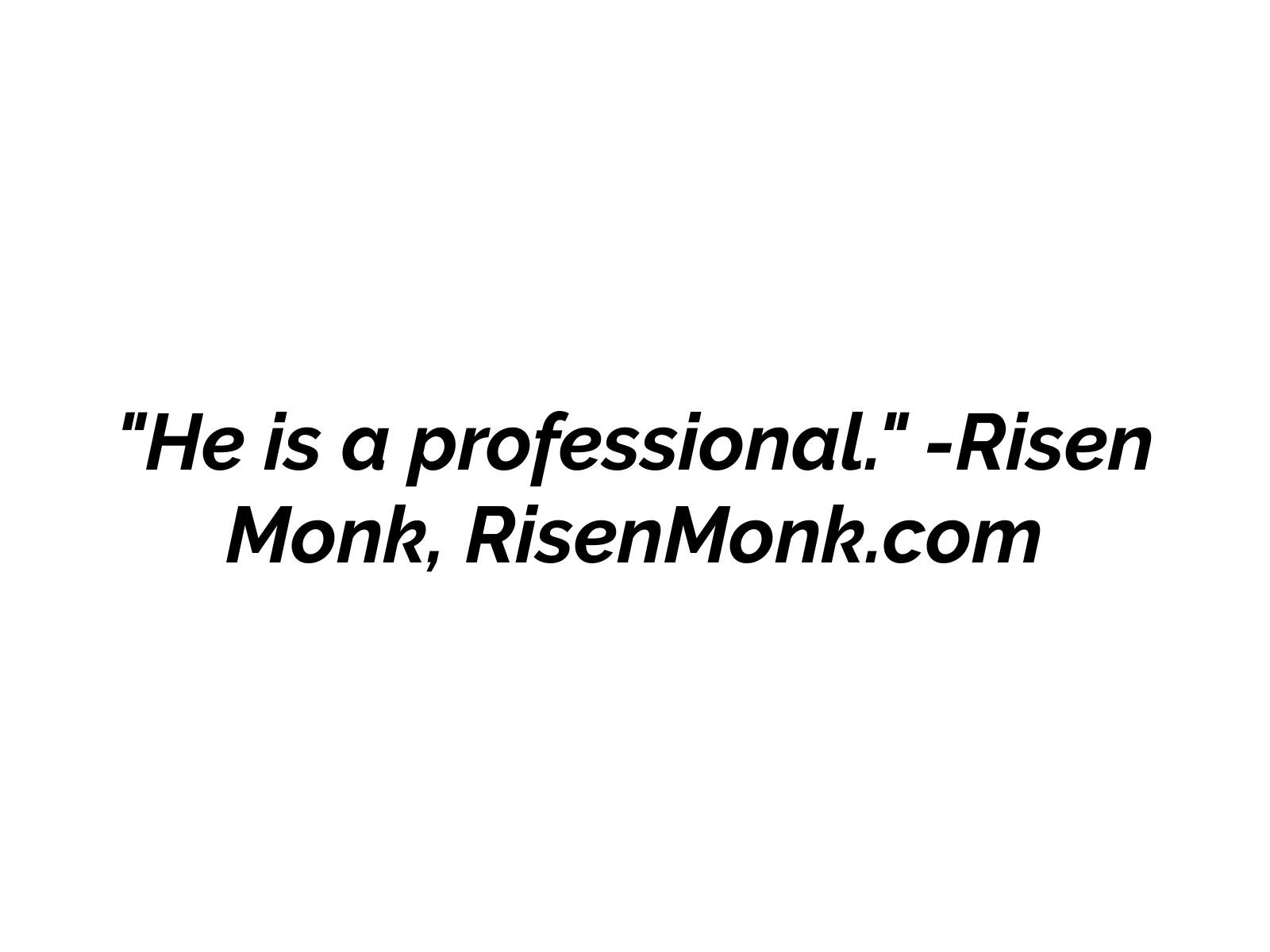 Risen Monk.jpg