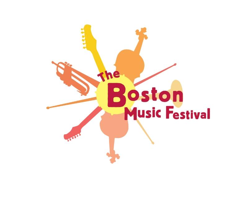 The Boston Music Festival