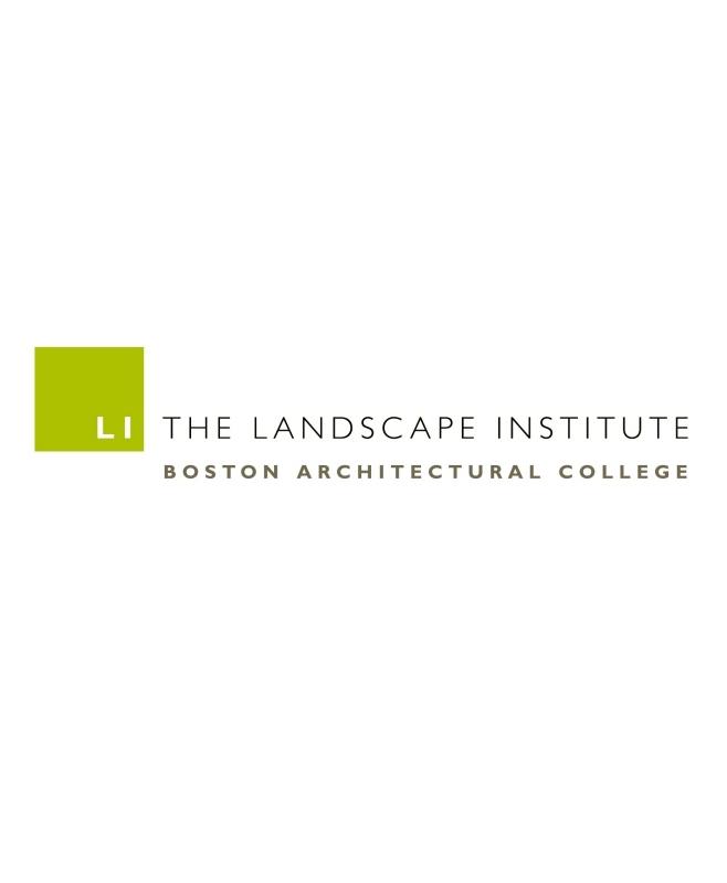 The Landscape Institute