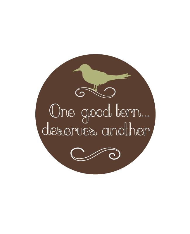 Good Tern Co-op