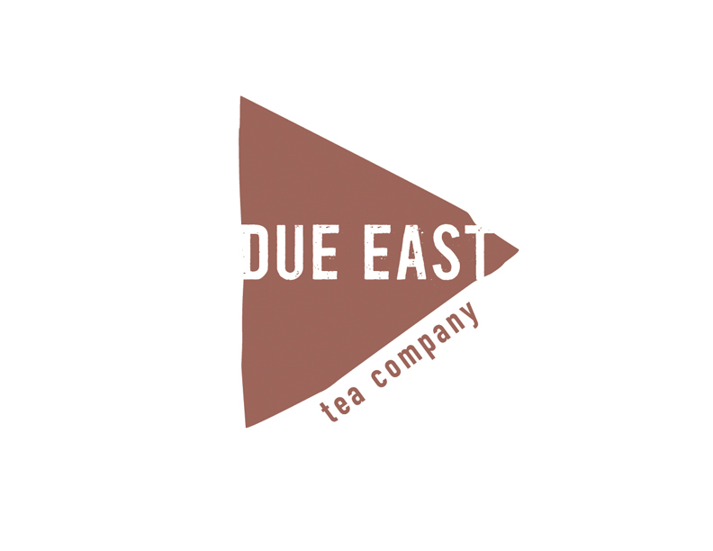 Due East Tea