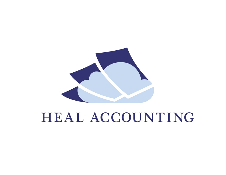 Heal Accounting