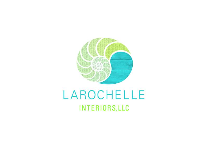 LaRochelle Interiors LLC