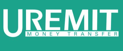 U_REMIT logo.png