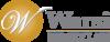 Warsi+logo+final.png