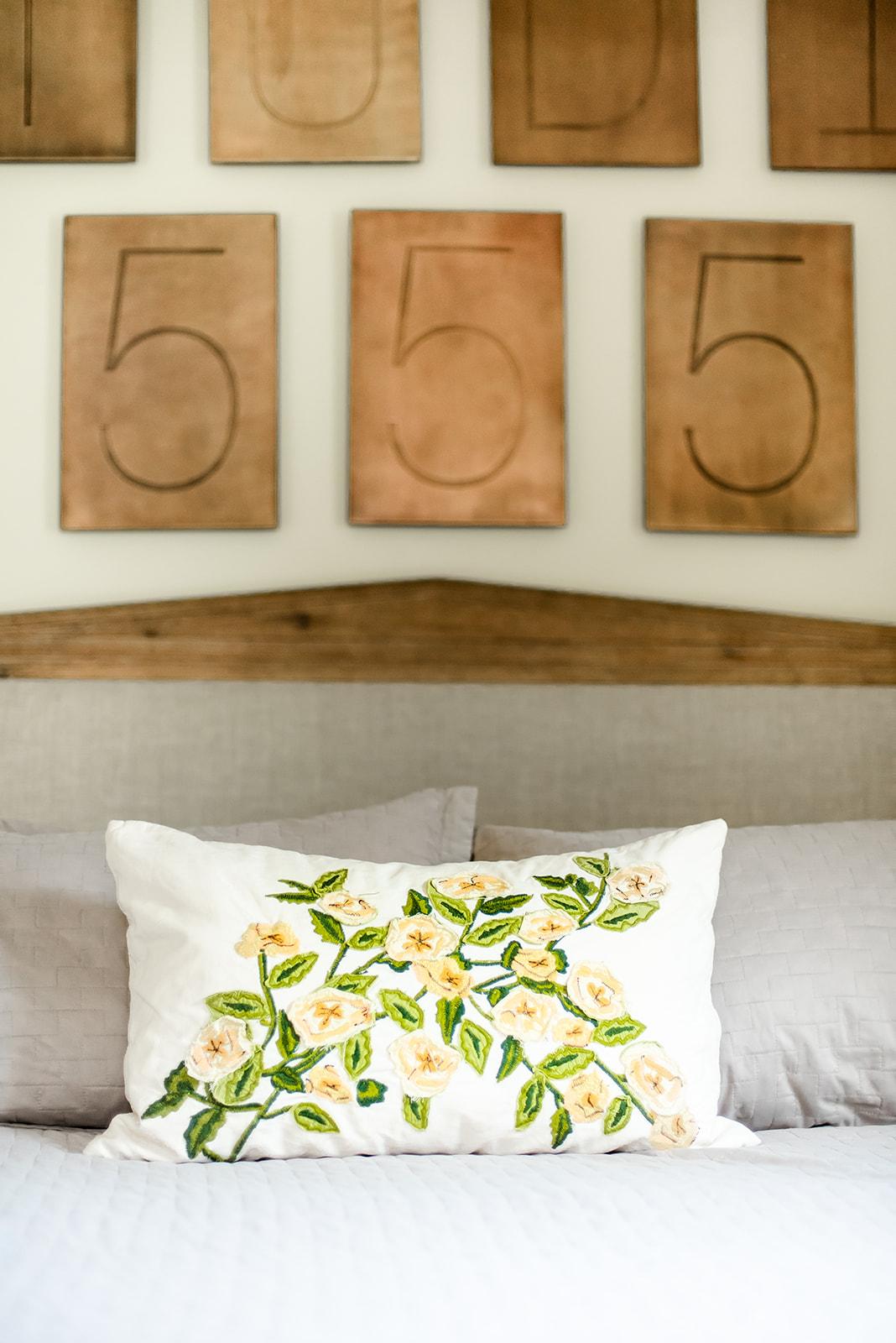 555 Master Bed 2.jpg