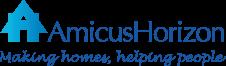 AmicusHorizon_logo.png