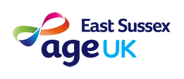 age-uk-east-sussex-logo.png