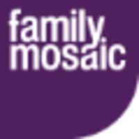 Familymosaic_logo.png