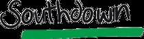 southdown_logo.png