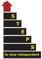 Steps_logo.png