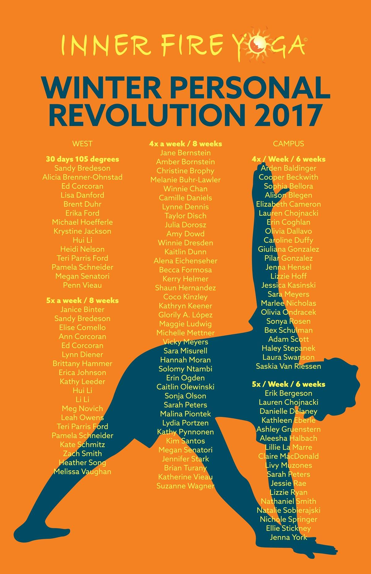 17-3-1-winter-revolution-wall-poster.jpg