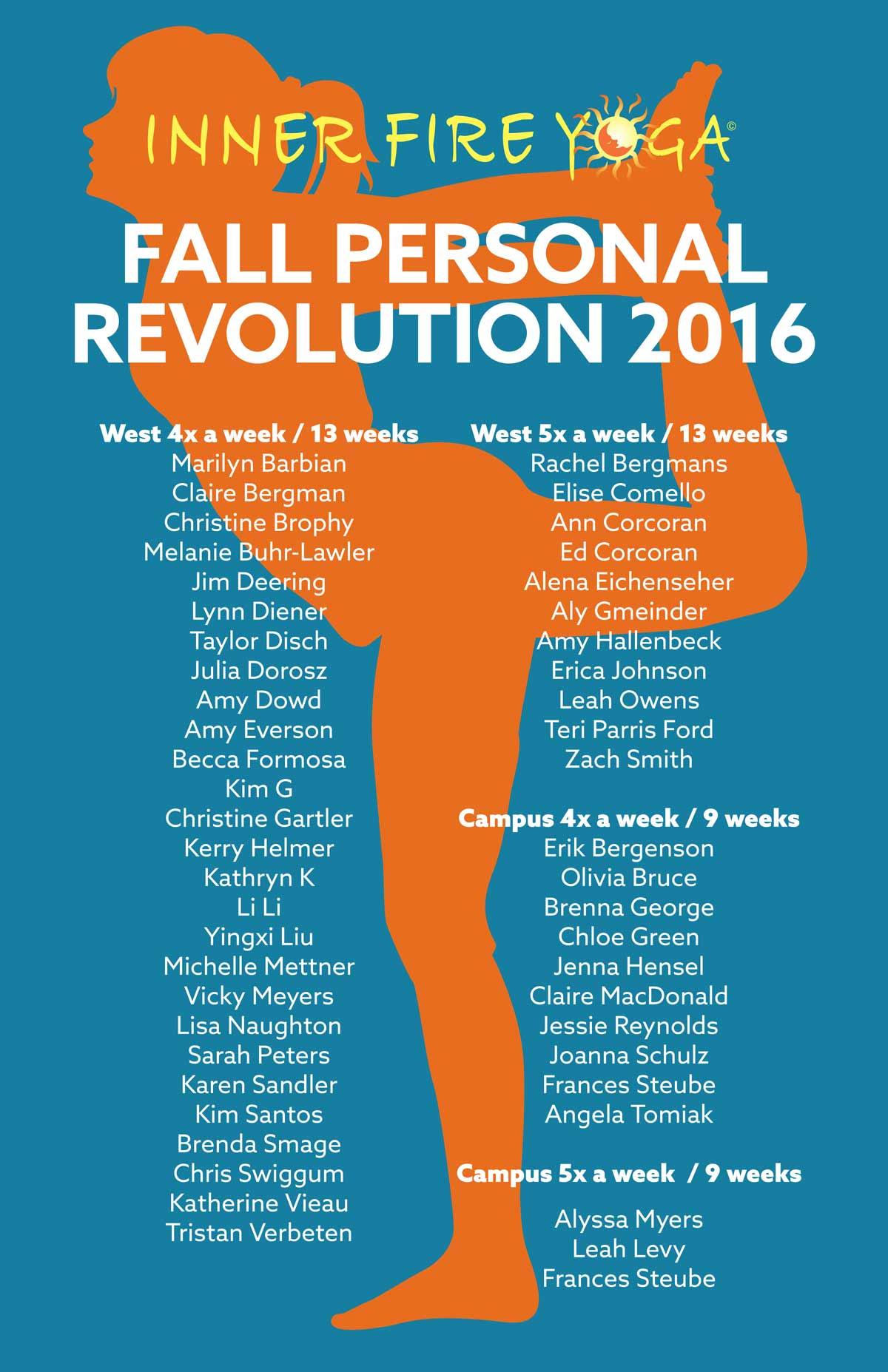 16-12-21-fall-revolution-wall-poster.jpg