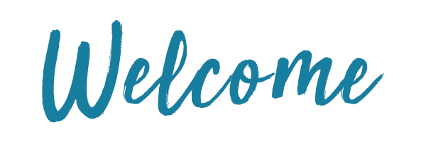 19-7-17-corporate-wellness-welcome-graphic.png