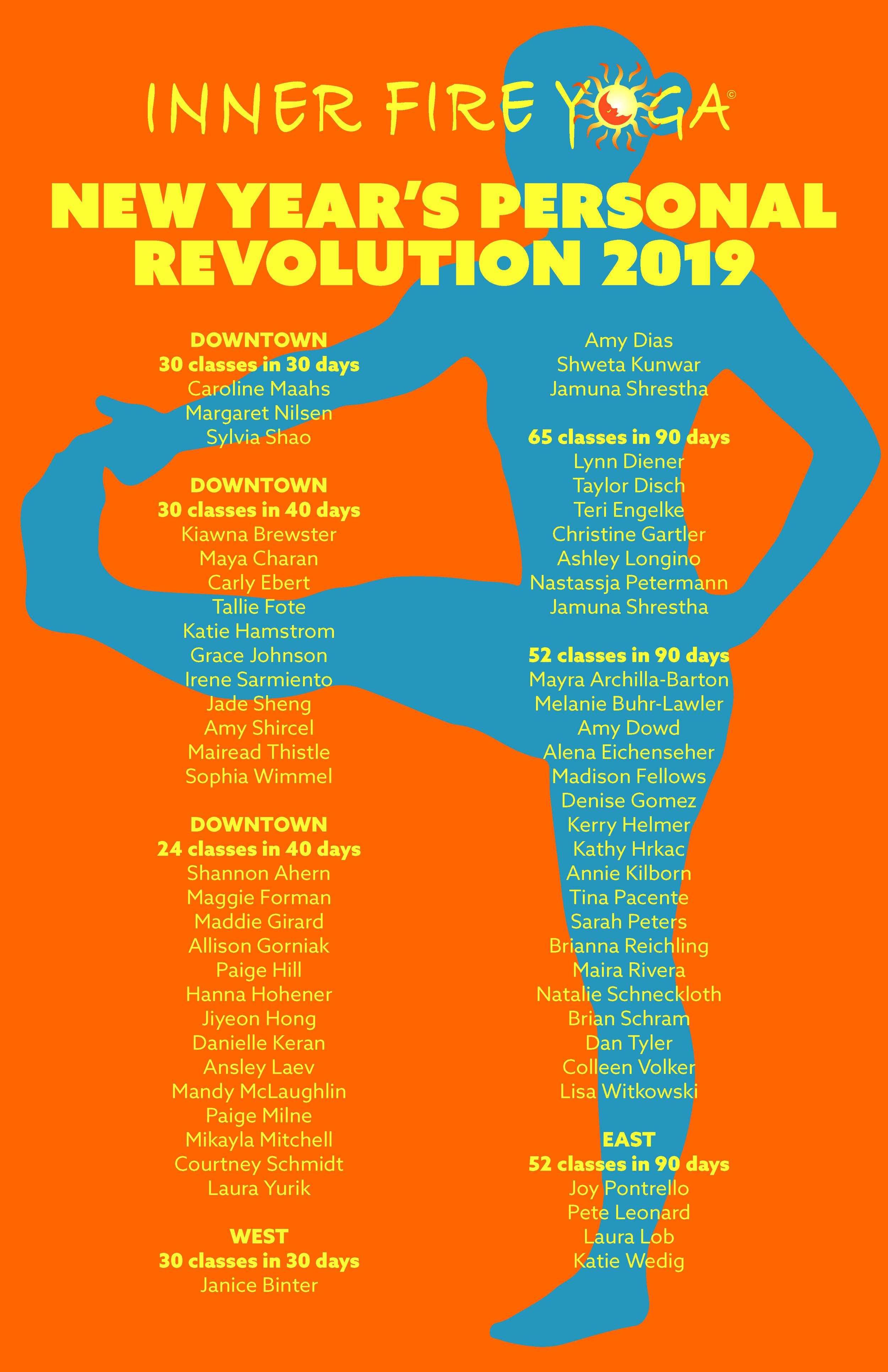 19-5-15 revolution wall poster.jpg