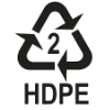 hdpe recycle.png