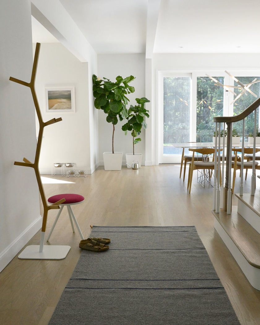 15.002 summer | East Hampton, New York | Interior Design: West Chin