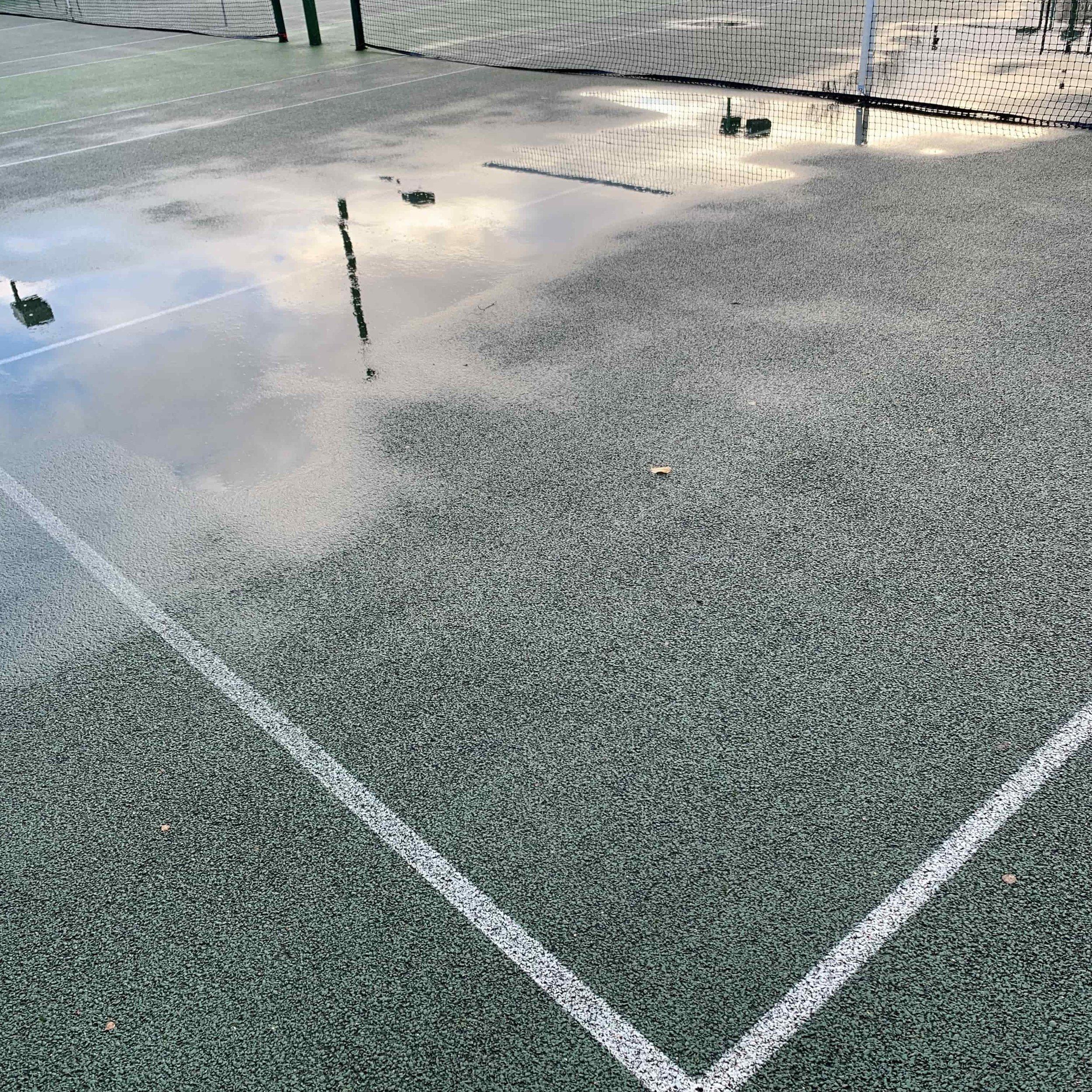 tennisBrothers_british_weather.JPG