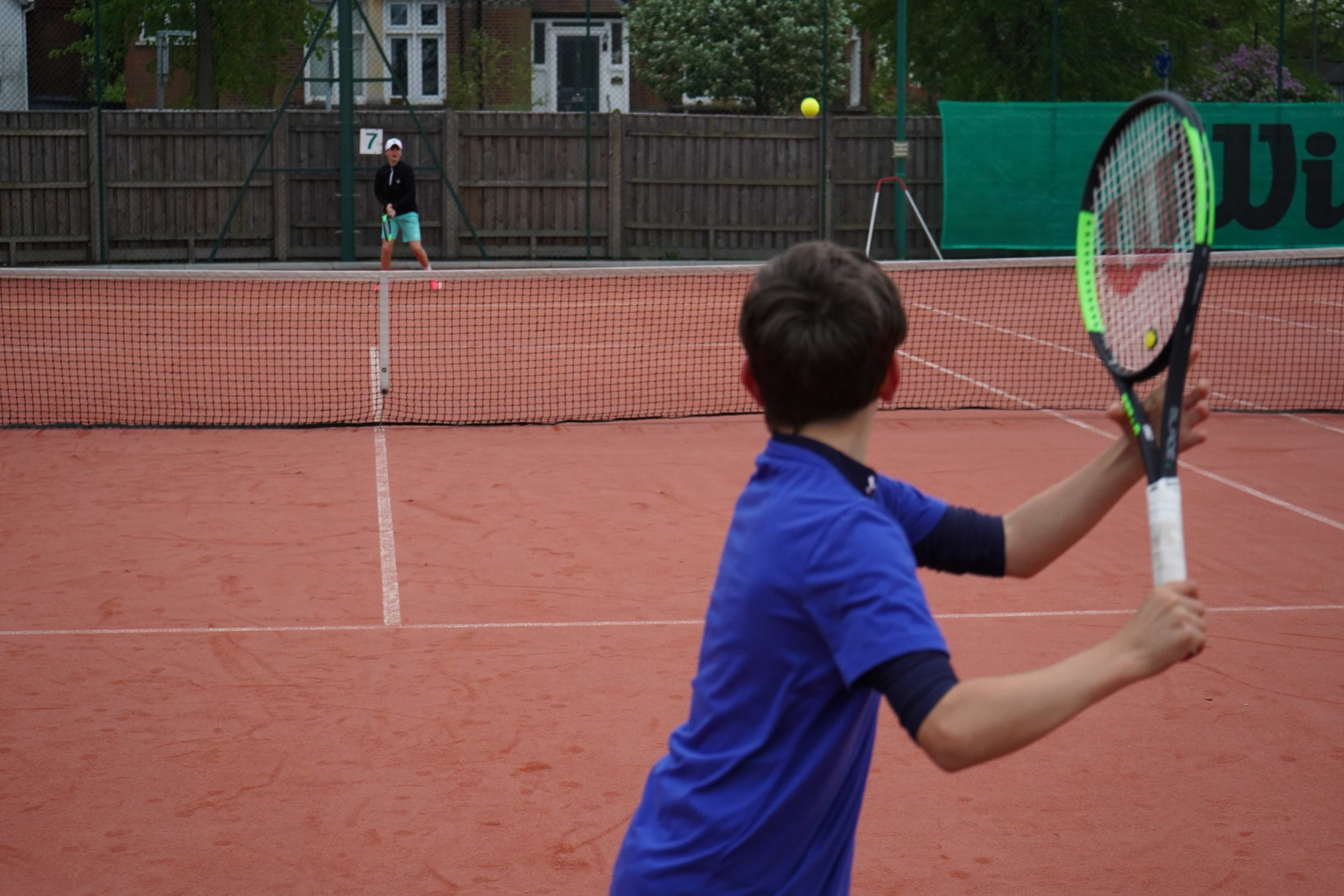 tennisbrothers_Lucian_Mischker.JPG